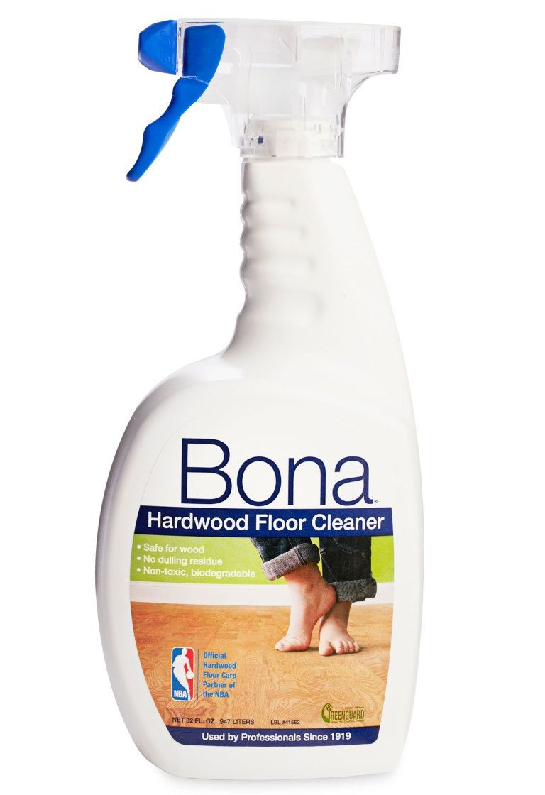 Buy Bona Hardwood Floor Cleaner Of Best Wood Floor Polish Products Http Dreamhomesbyrob Com within Best Wood Floor Polish Products