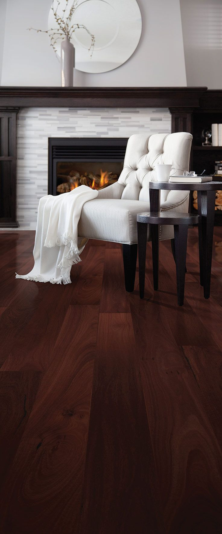 Buy Cheap Hardwood Flooring Of Godfrey Hirst Timber Flooring Get the Look with Timber Naturals for Godfrey Hirst Timber Flooring Get the Look with Timber Naturals In Jarrah Godfreyhistflooring Godfreyhirst Flooring Jarrah Timber Interiors