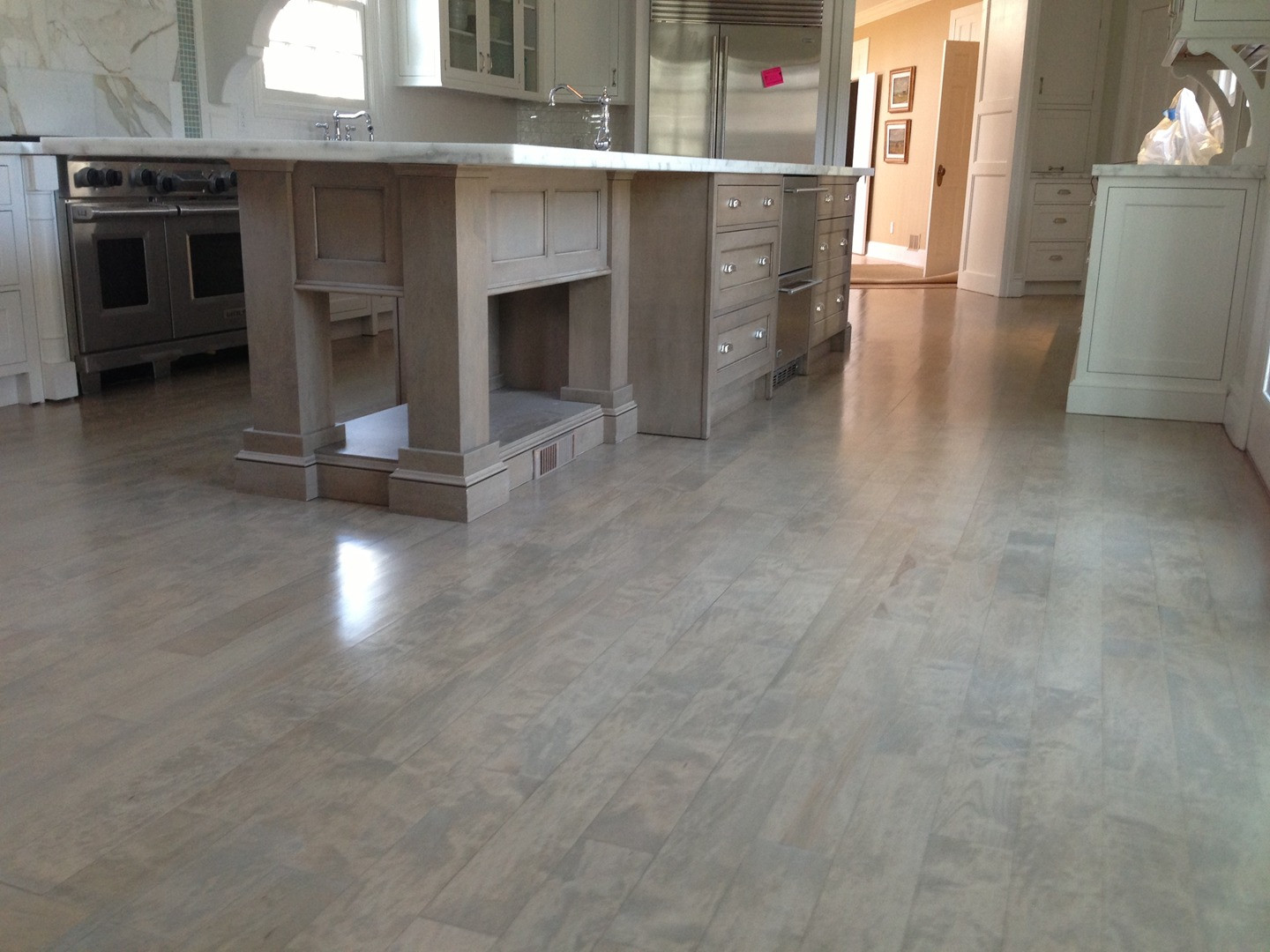buy cheap hardwood flooring of j r hardwood floors l l c home within classic grey stain