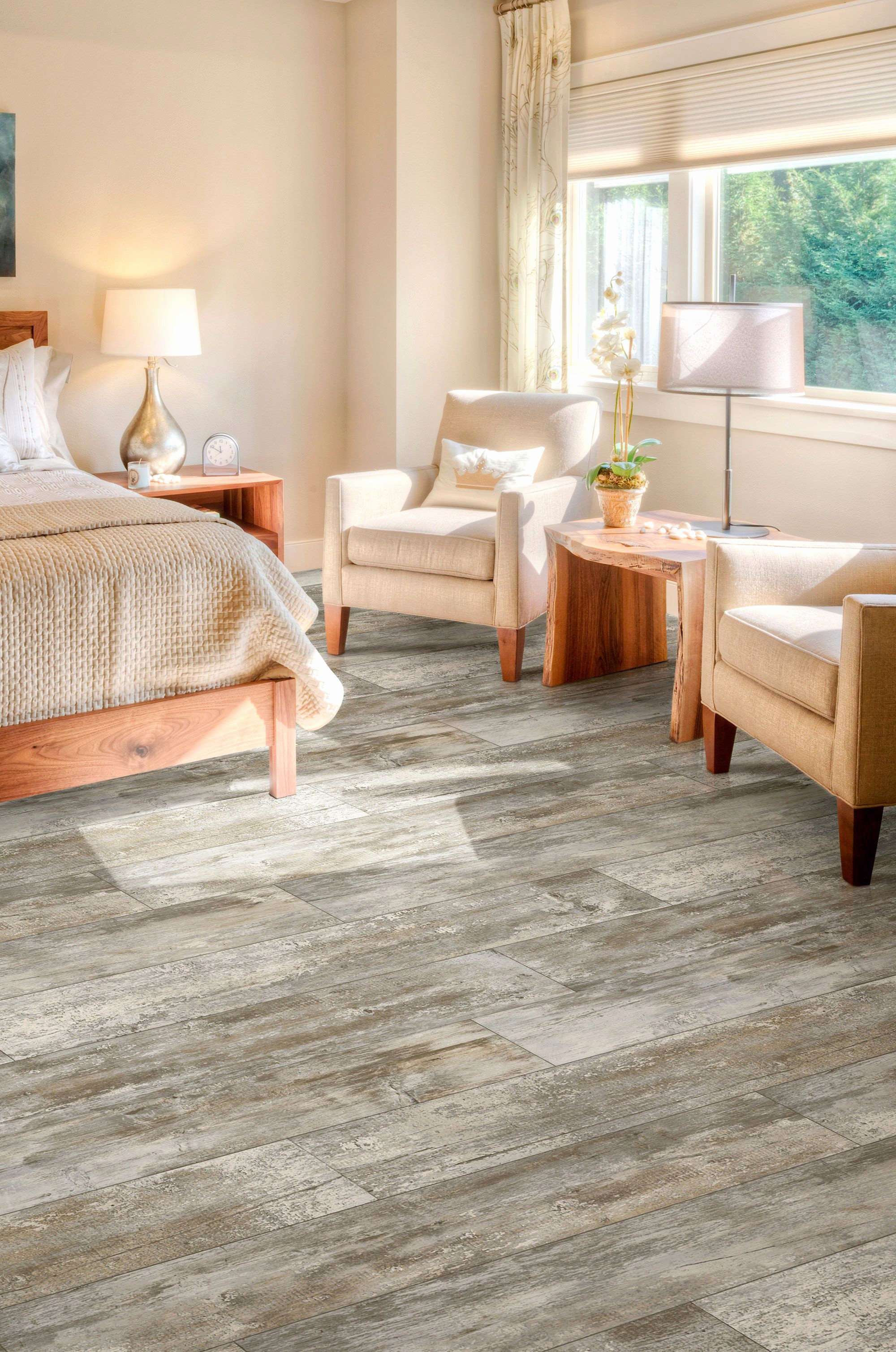 Buy Direct Hardwood Flooring Of Direct Flooring Hardwood Floor Stairs Podemosleganes Floor Plan In Direct Flooring Hardwood Floor Types Unique I Pinimg 736x 0d 7b 00 Luxury Wood
