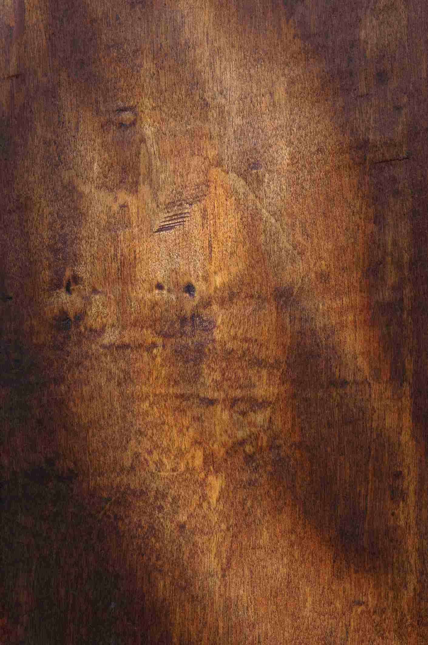 buy hardwood flooring canada of hardwood species for spindle turning the best wood inside smokey hardwood 172318827 584f11c53df78c491e38f6fb