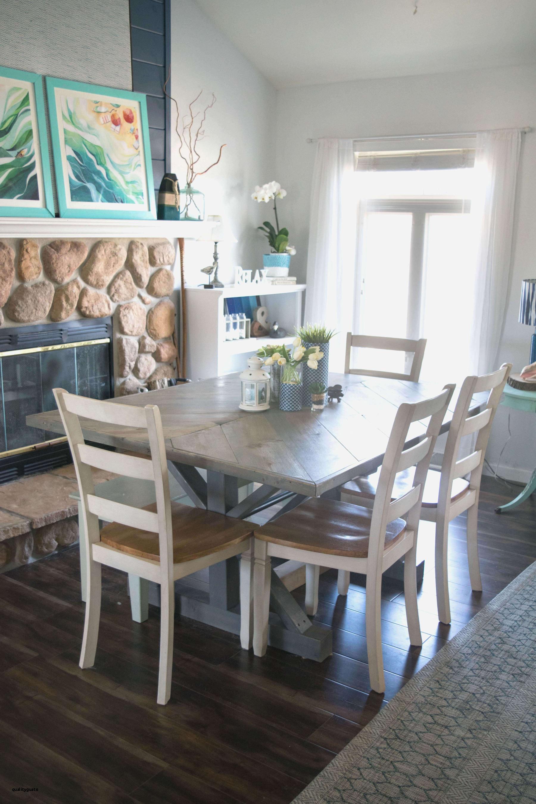 Buy Hardwood Flooring wholesale Of 36 Inspirational Shabby Chic Furniture Cheap Decoration Regarding Shabby Chic Bedroom Ideas Lovely Decor Chic Decor Chic Decor 0d Decors Design Ideas Shabby
