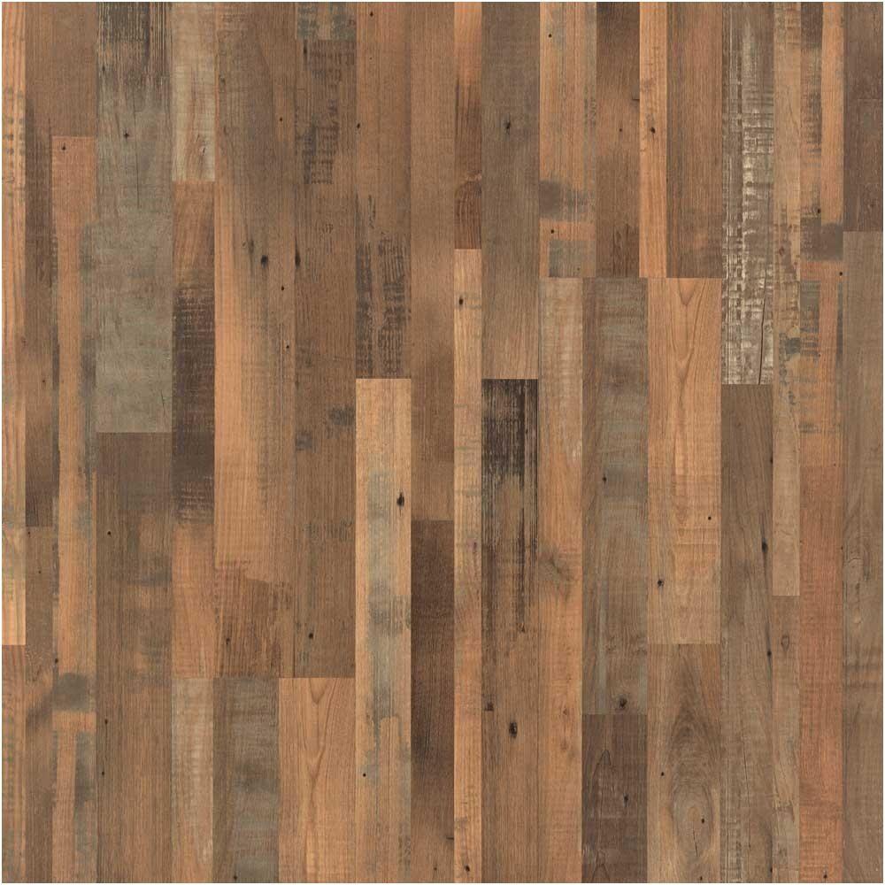 buy hardwood flooring wholesale of 40 how to start laminate flooring images inside cheap laminate flooring near me difference between hardwood and laminate flooring fresh 11 best od