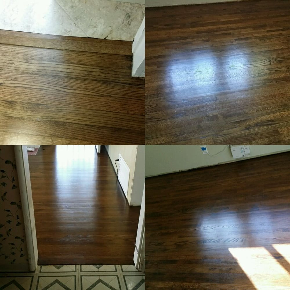 buy hickory hardwood flooring of pacifica hardwood floors flooring huntington beach ca phone in pacifica hardwood floors flooring huntington beach ca phone number yelp