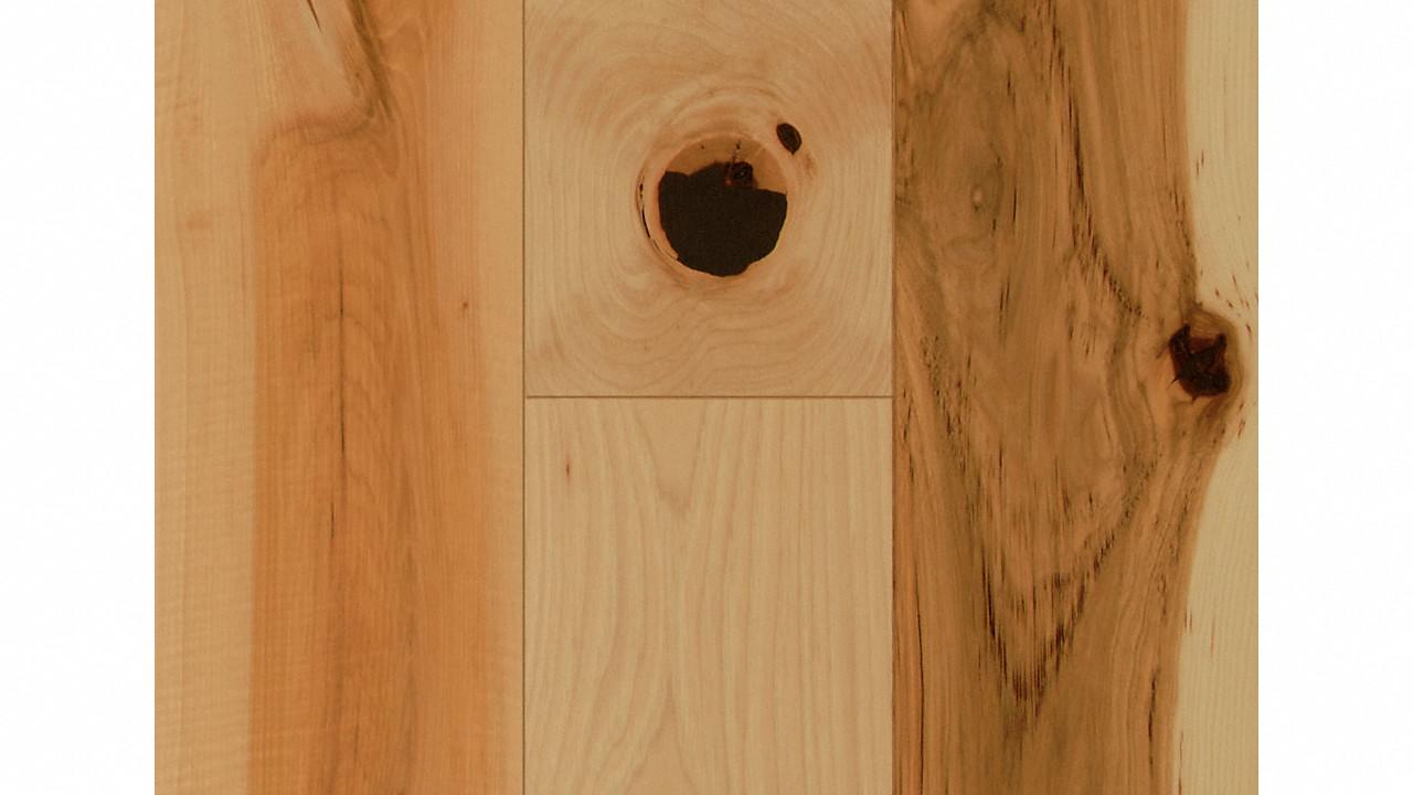 cabin grade hardwood flooring of 1 2 x 5 rustic hickory bellawood engineered lumber liquidators for bellawood engineered 1 2 x 5 rustic hickory