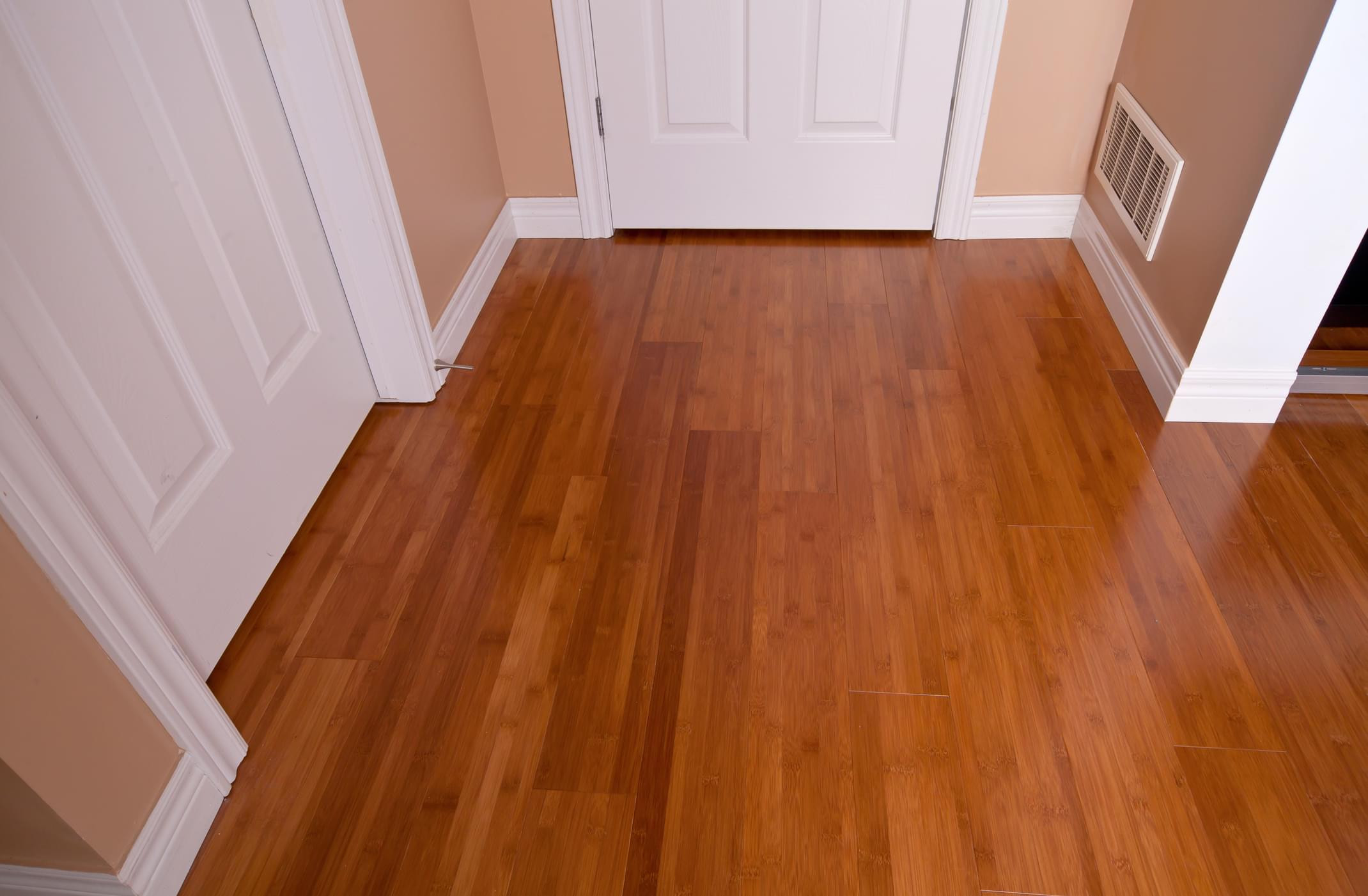 calculate hardwood flooring square footage of downriver carpet flooring with hardwood request your free in home estimate no high pressure sales no strings attached