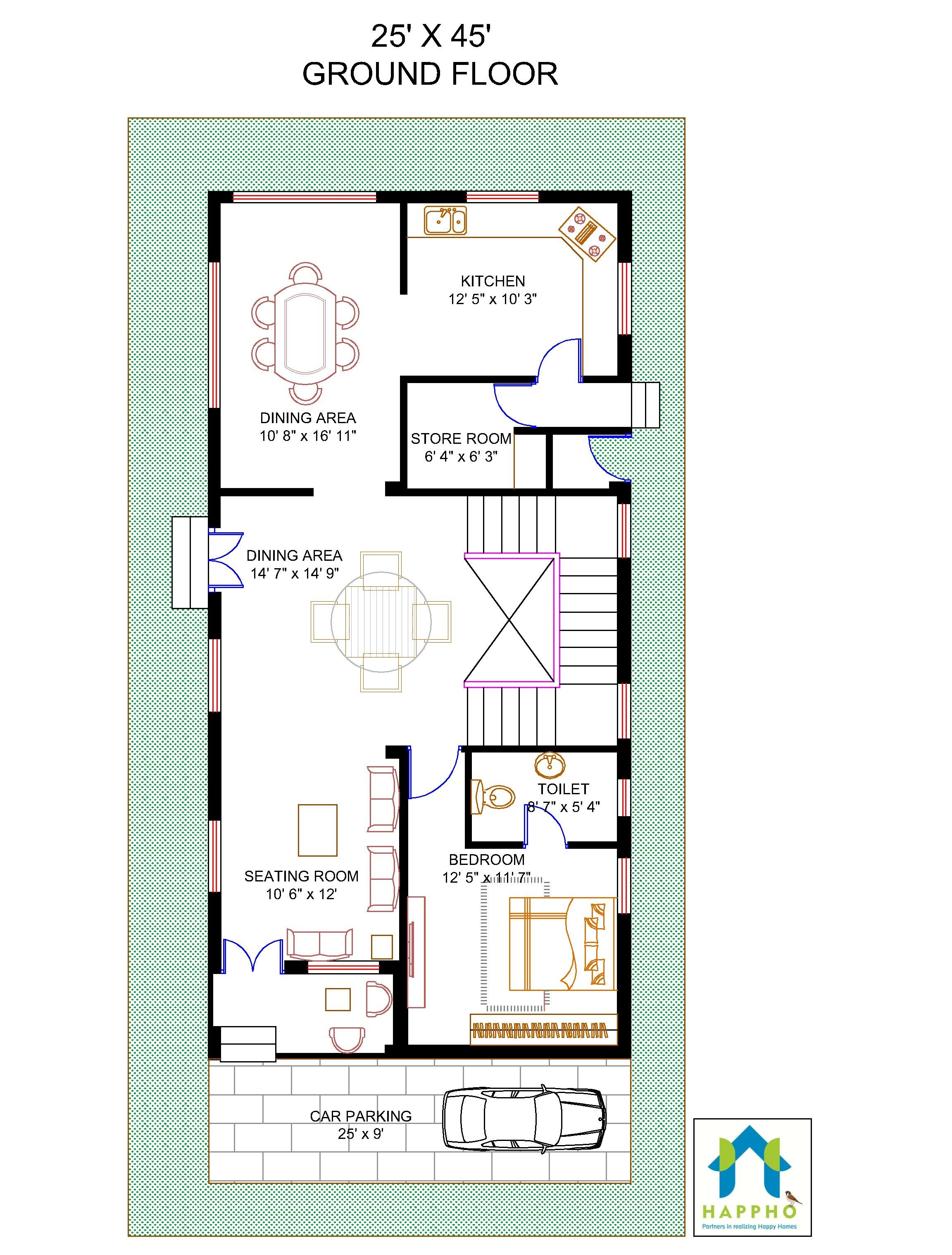 24 Fabulous Calculate Hardwood Flooring Square Footage 2021 free download calculate hardwood flooring square footage of how to calculate square feet for flooring flooring design for how to calculate square feet for flooring beautiful 1 bhk floor plan for 25 x 45