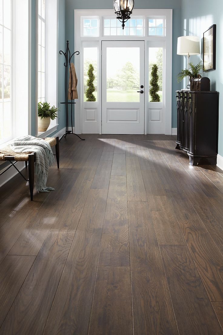 cali bamboo fossilized 5 in distressed mocha bamboo hardwood flooring of 32 best house ideas images on pinterest flooring hardwood floor with mullican flooring is pleased to present castillian one of the most exquisite selections of engineered hardwood flooring ever designed