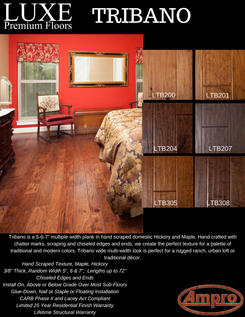 Cali Bamboo Fossilized 5 In Distressed Mocha Bamboo Hardwood Flooring Of American Products Inc A Products On Pinterest within 2d7f4153f5616452e4676a1bed887c0c