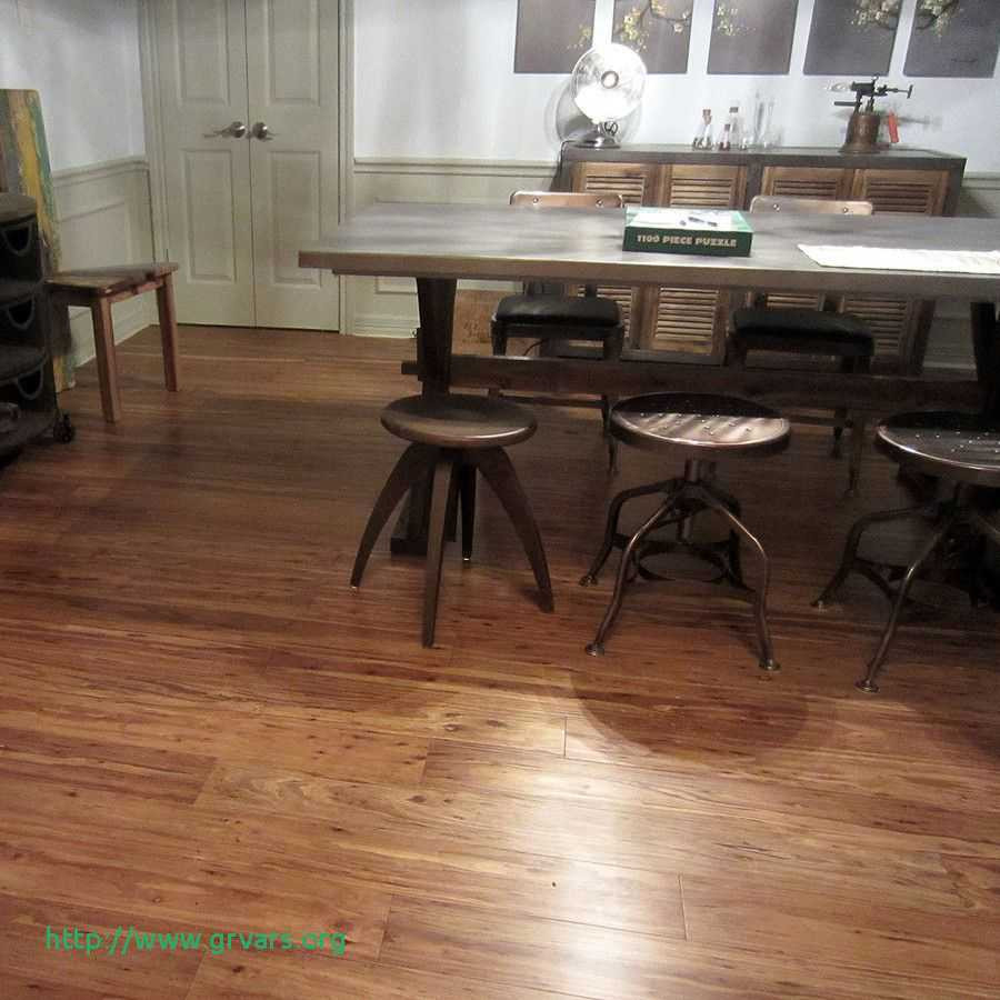 Cali Bamboo Fossilized 5 In Mocha Bamboo Hardwood Flooring Of Acclimating Bamboo Flooring Nouveau 3 4 X 2 1 4 Natural Red Oak Inside Acclimating Bamboo Flooring A‰lagant Shop Cali Bamboo Fossilized Mocha Eucalyptus Hardwood Flooring 27 3