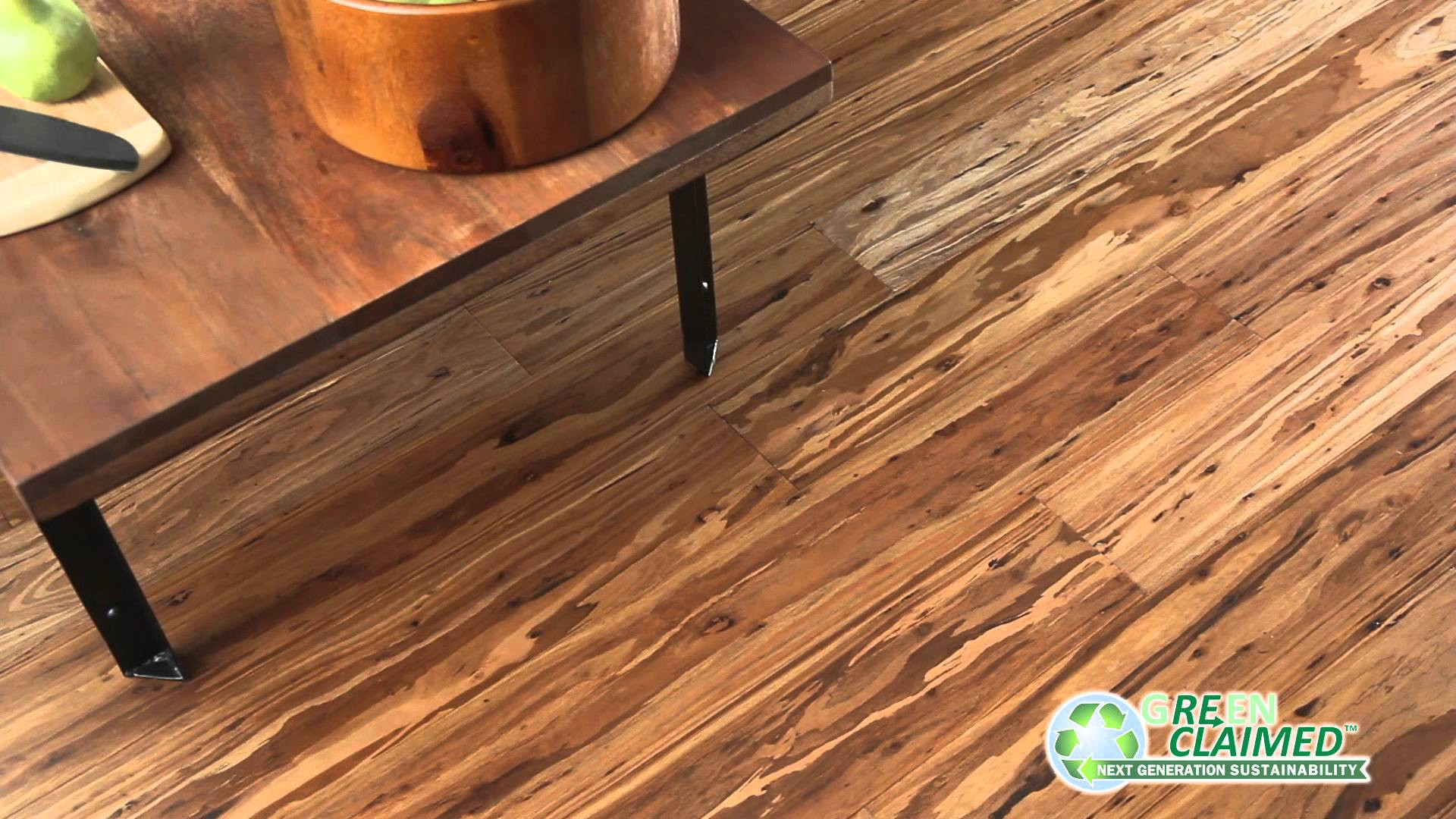 cali bamboo fossilized 5 in mocha bamboo hardwood flooring of bamboo flooring problems 40 problems with vinyl plank flooring ideas throughout bamboo flooring problems lyptus flooring mocha wide lock