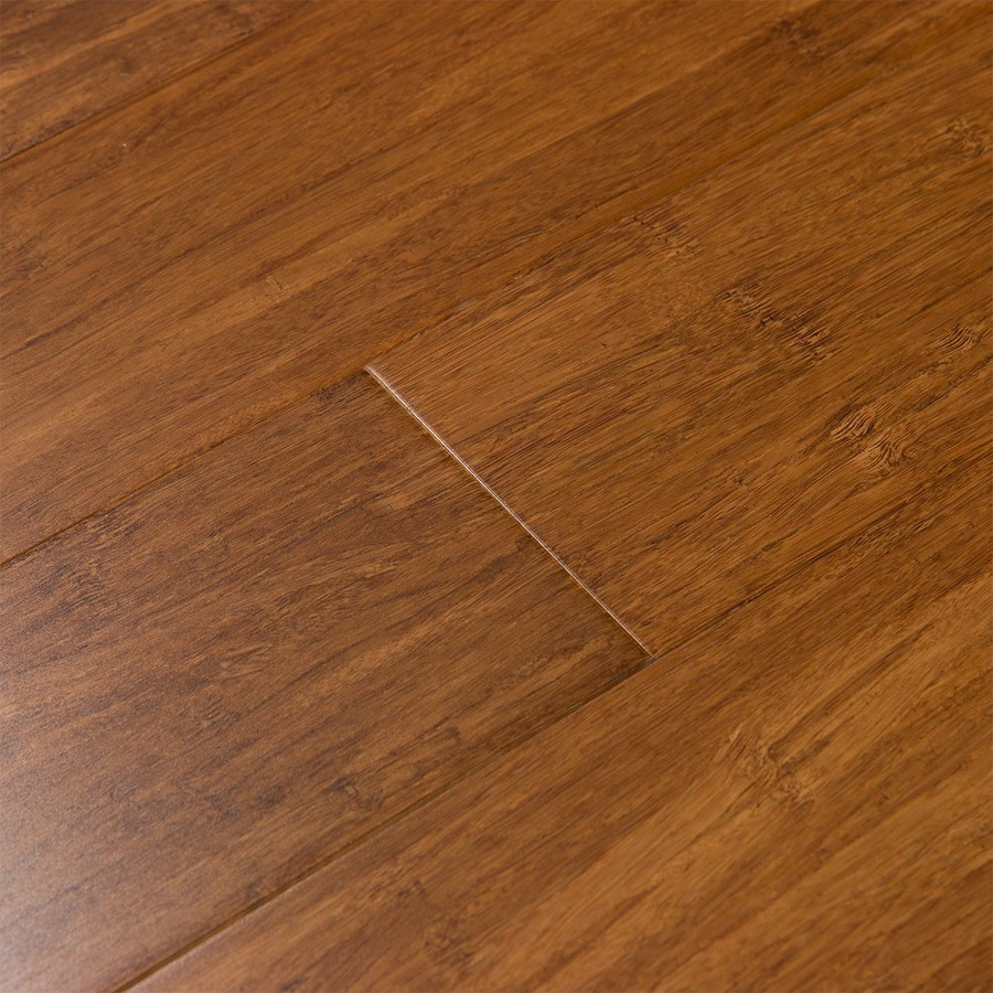 cali bamboo fossilized 5 in mocha bamboo hardwood flooring of http theigniteshow com sitemap 2017 10 27t024633 0000 0 8 with solid bamboo flooring lowes inspirational shop hardwood flooring at lowes of solid bamboo flooring lowes