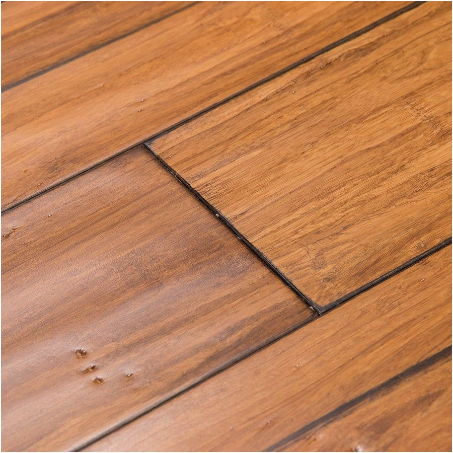 cali bamboo hardwood flooring of best bamboo flooring for dogs galerie cali bamboo fossilized 5 in in best bamboo flooring for dogs galerie cali bamboo fossilized 5 in distressed mocha bamboo hardwood