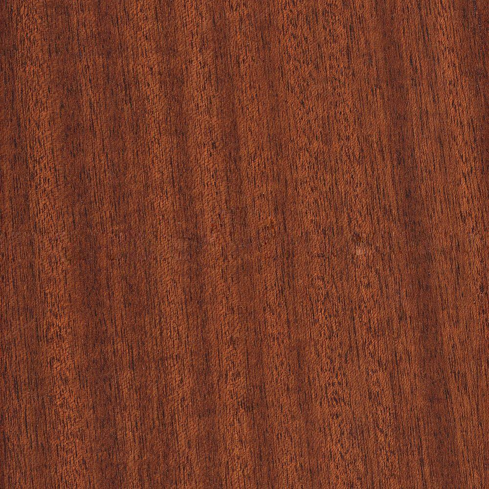 can bruce engineered hardwood floors be refinished of home legend brazilian chestnut kiowa 3 8 in t x 3 in w x varying inside chicory root mahogany 3 8 in thick x 7 1 2 in