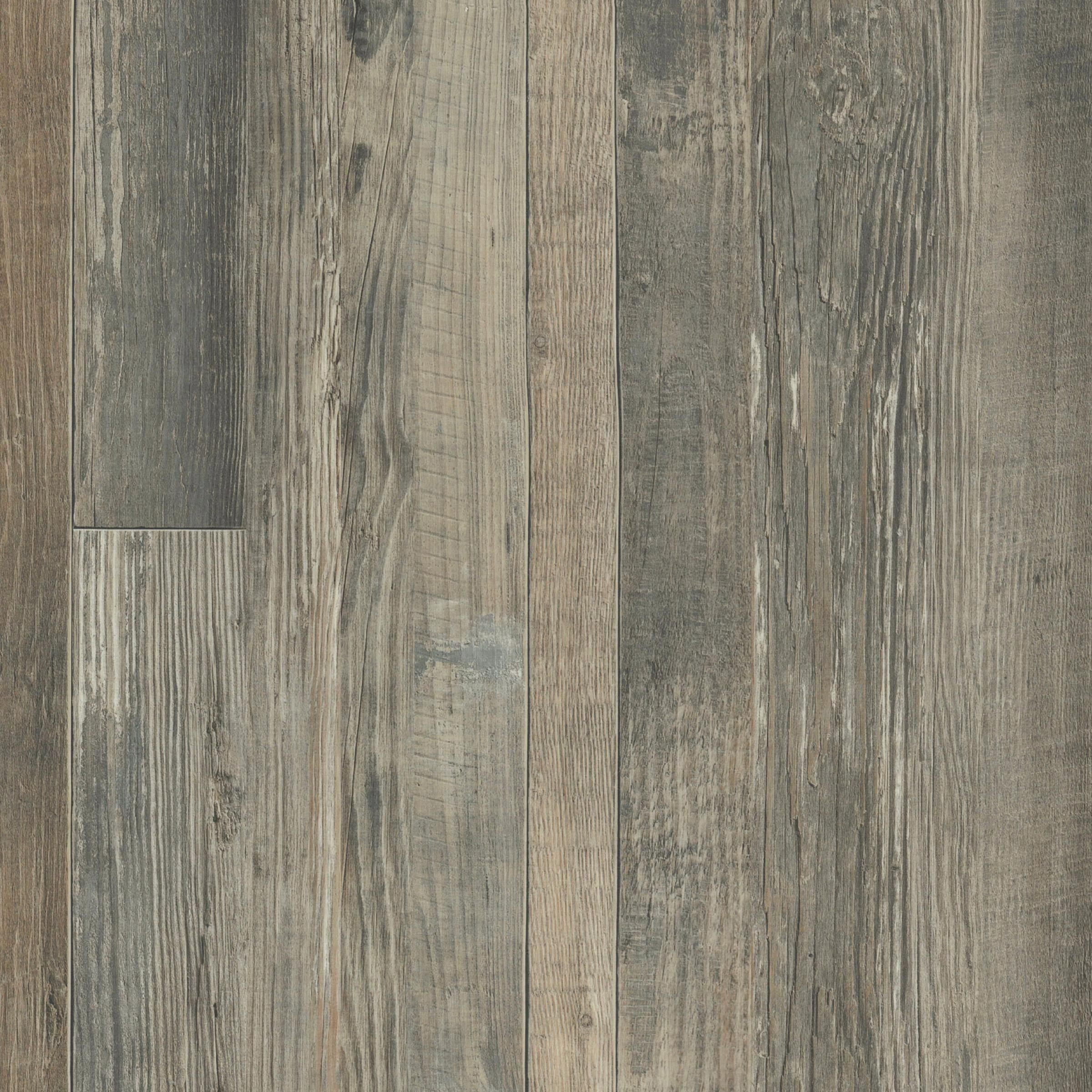can hand scraped engineered hardwood floors be refinished of dahuacctvth com page 71 of 75 flooring decoration ideas page 71 for hand scraped vinyl plank flooring