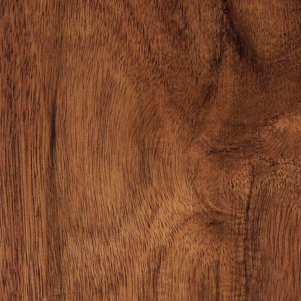 Can Hand Scraped Engineered Hardwood Floors Be Refinished Of Home Legend Hand Scraped Natural Acacia 3 4 In Thick X 4 3 4 In with Home Legend Hand Scraped Natural Acacia 3 4 In Thick X 4 3 4 In Wide X Random Length solid Hardwood Flooring 18 7 Sq Ft Case Hl158s the Home Depot