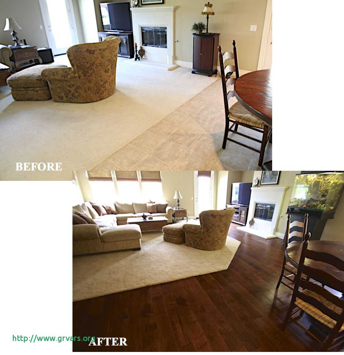 can hand scraped hardwood floors be refinished of does hardwood floors increase home value unique you can still have in does hardwood floors increase home value unique you can still have the beautiful look of hand scraped hardwood in