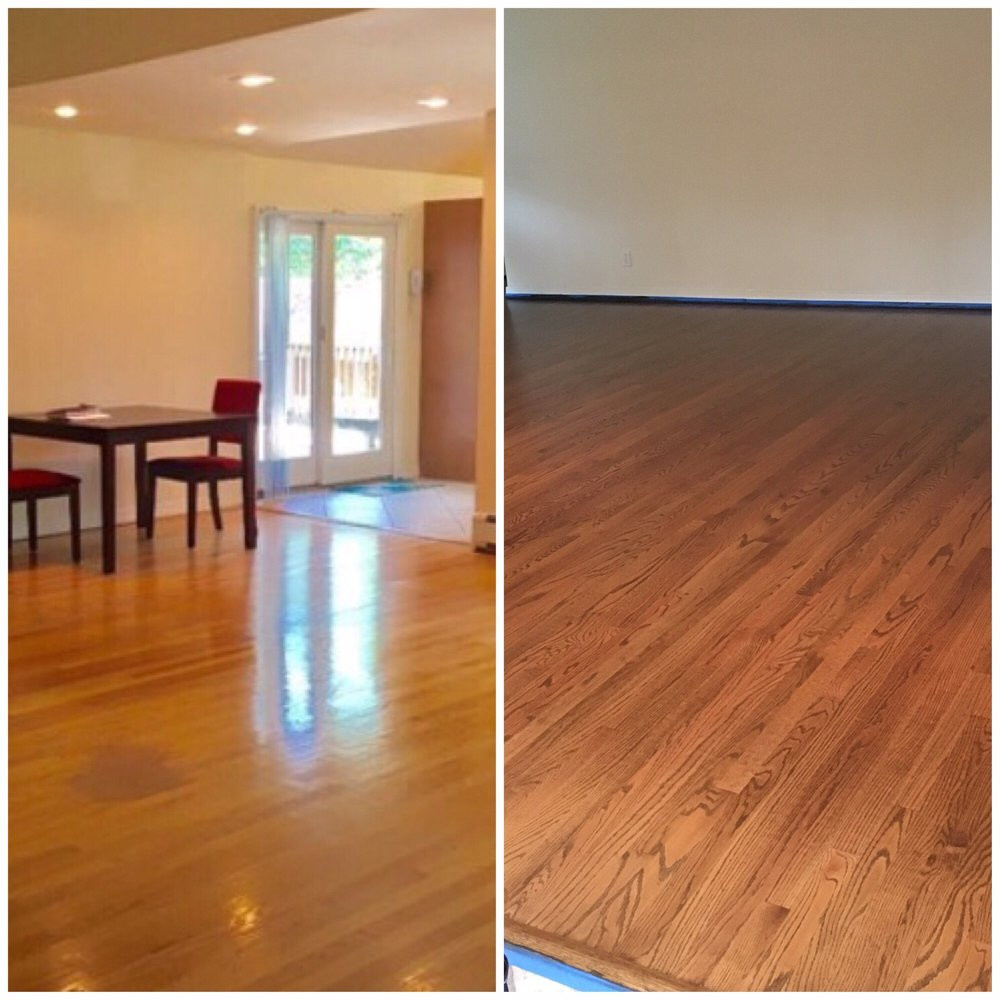 can i refinish hardwood floors myself of first class wood flooring 31 photos flooring 1305 middle regarding first class wood flooring 31 photos flooring 1305 middle country rd selden ny phone number yelp