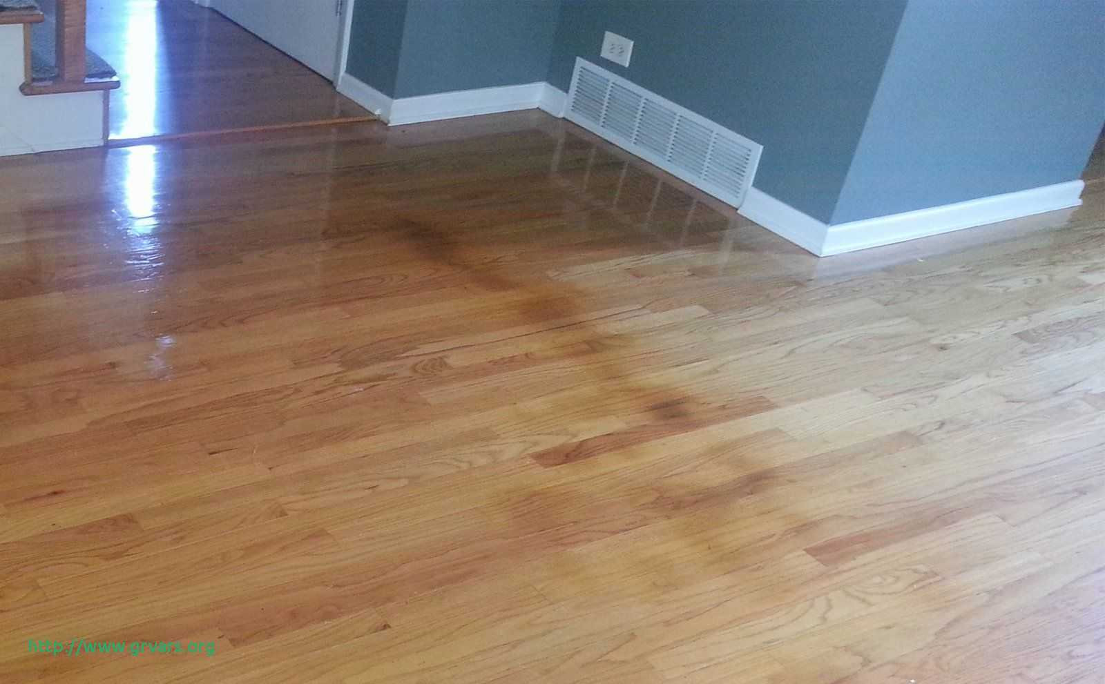 can you clean engineered hardwood floors with vinegar of 23 nouveau how to clean engineered wood floors with vinegar ideas blog for how to clean engineered wood floors with vinegar a‰lagant no moisture barrier under wood floor