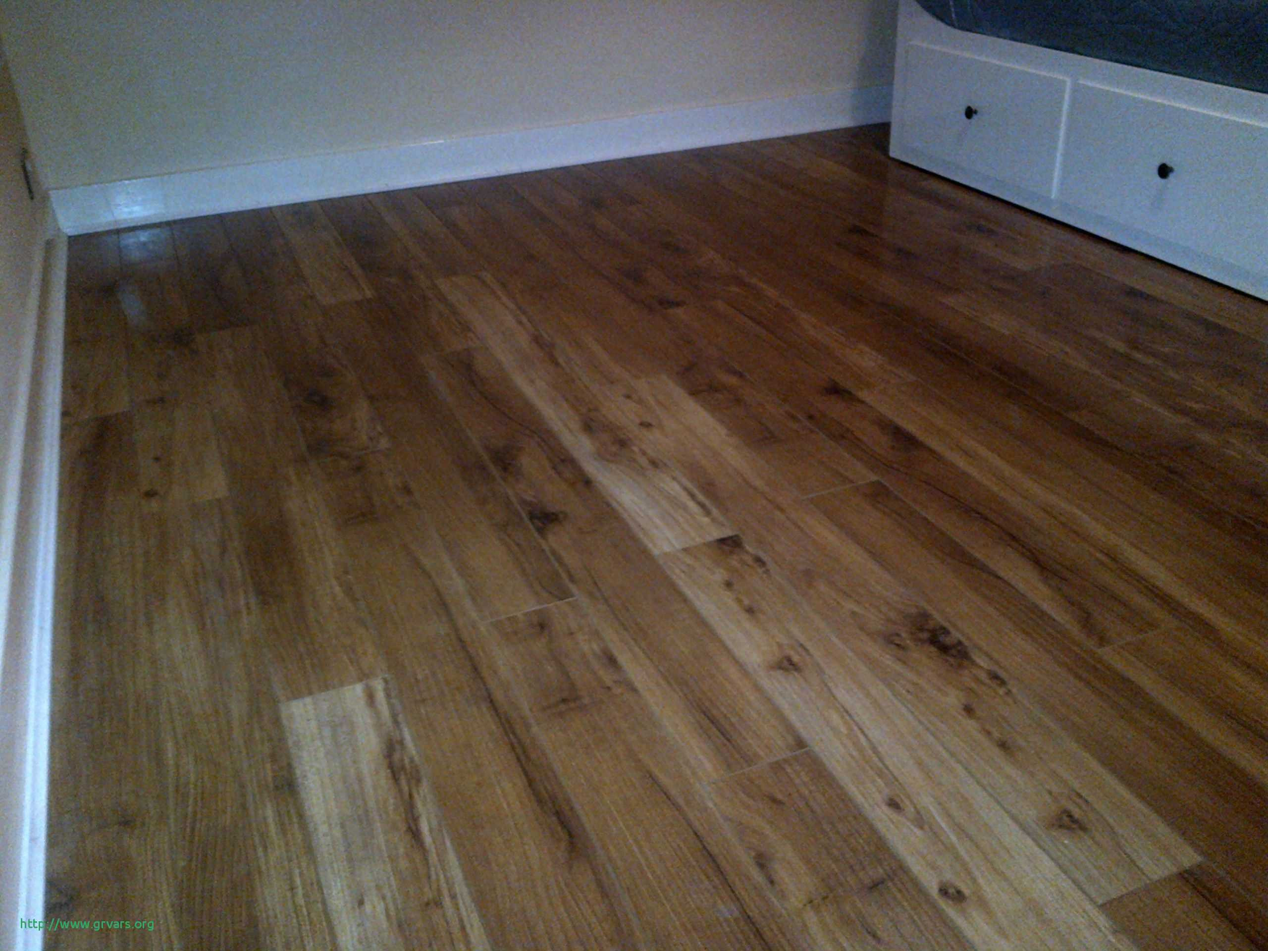 can you clean engineered hardwood floors with vinegar of 23 nouveau how to clean engineered wood floors with vinegar ideas blog with regard to how to clean engineered wood floors with vinegar charmant well done niall now you can find