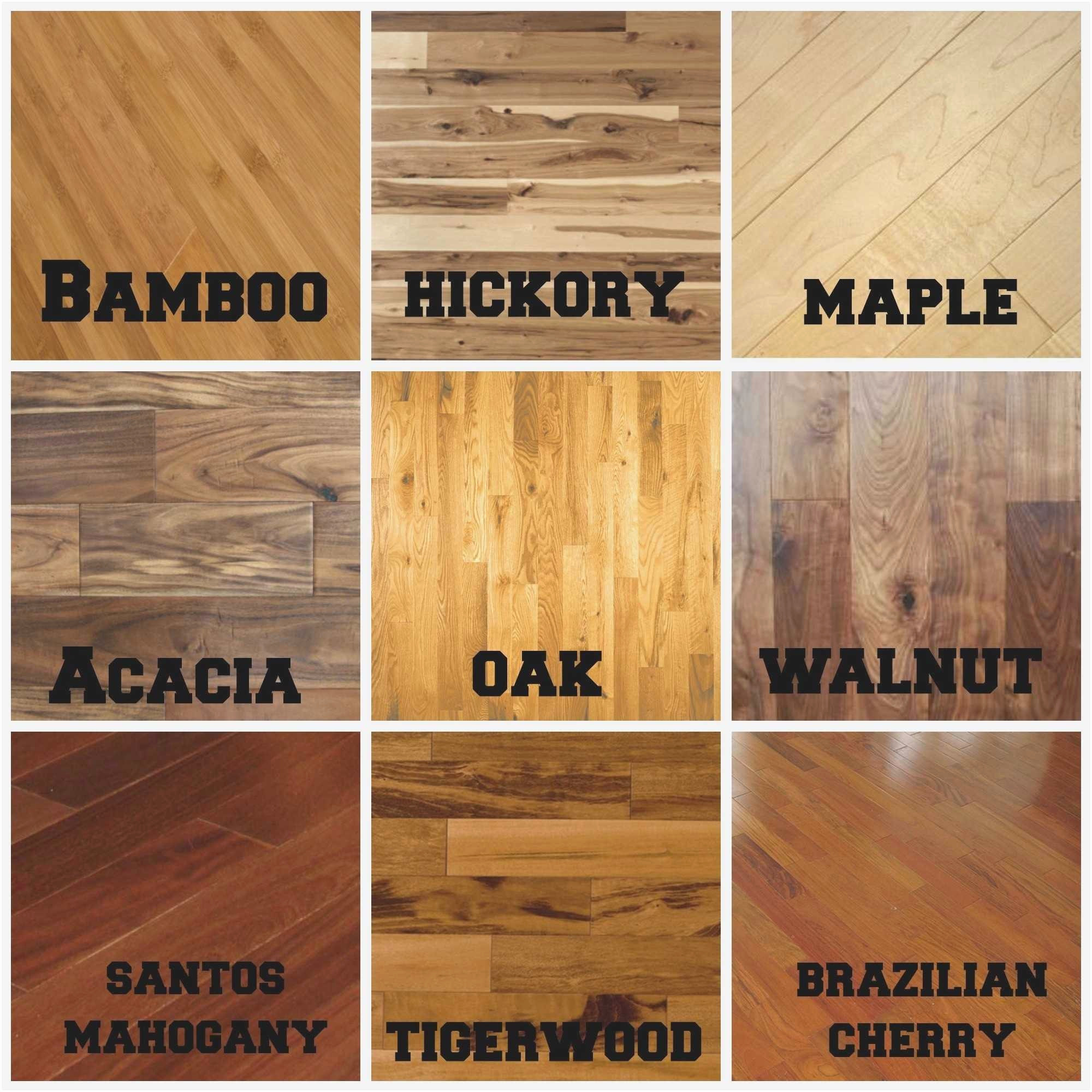 29 Trendy Can You Clean Engineered Hardwood Floors With