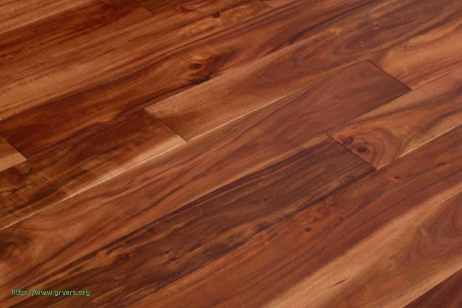 can you clean hardwood floors with vinegar and water of 21 luxe how to clean prefinished hardwood floors with vinegar intended for clean hardwood floors with vinegar and water podemosleganes