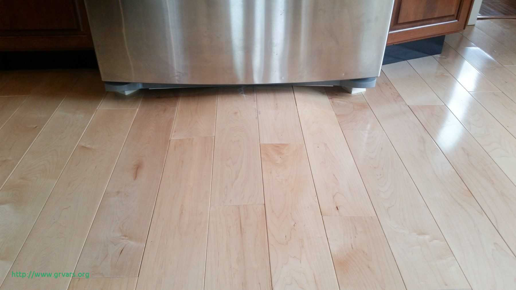 can you clean hardwood floors with vinegar of 23 nouveau how to clean engineered wood floors with vinegar ideas blog regarding how to clean engineered wood floors with vinegar unique easy tips removing water damage from wood