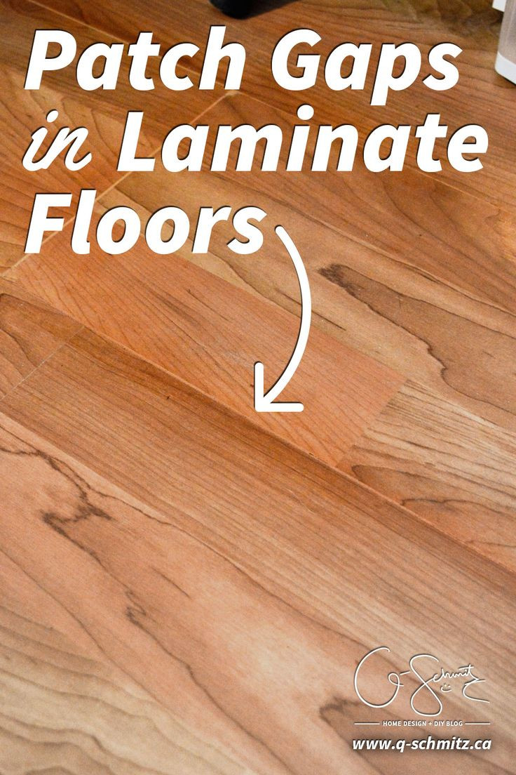 Can You Fill Gaps In Hardwood Floors Of Flooring Would Be Better for Home Design with Clean Laminate Floors In Dog Urine On Laminate Flooring How to Clean It What is the Best Cleaning Product