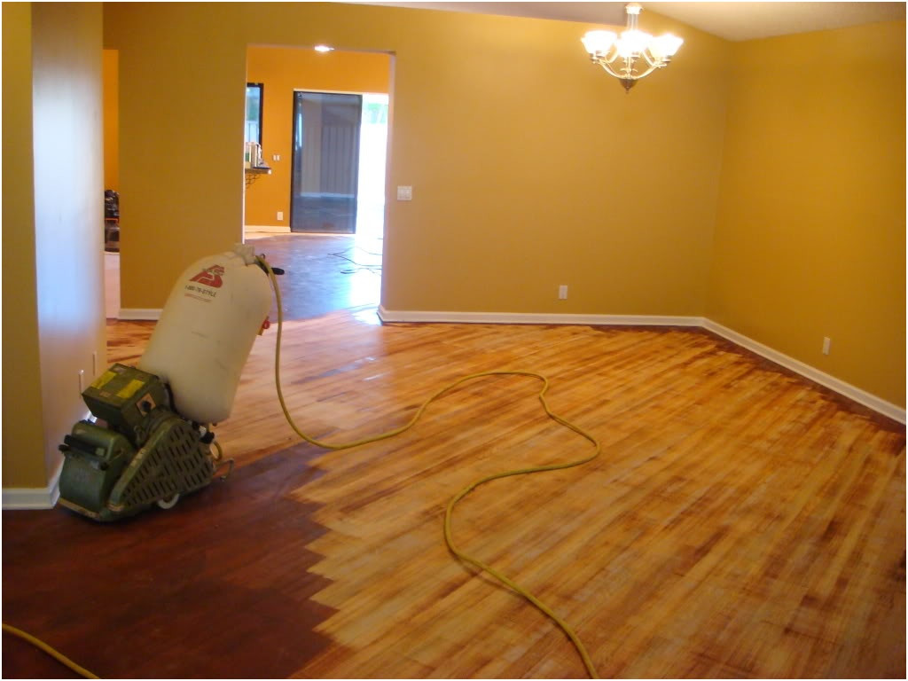 Can You Glue Down Hardwood Flooring to Concrete Of Best Way to Install Engineered Wood Flooring Over Concrete How to Regarding Best Way to Install Engineered Wood Flooring Over Concrete Photographies Suffolk Wood Floor Installation Hard Wood