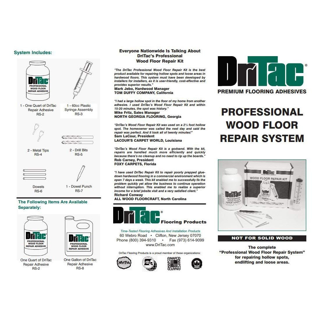 can you glue engineered hardwood floors to concrete of amazon com dritac wood floor repair kit engineered flooring only within amazon com dritac wood floor repair kit engineered flooring only 32oz home kitchen