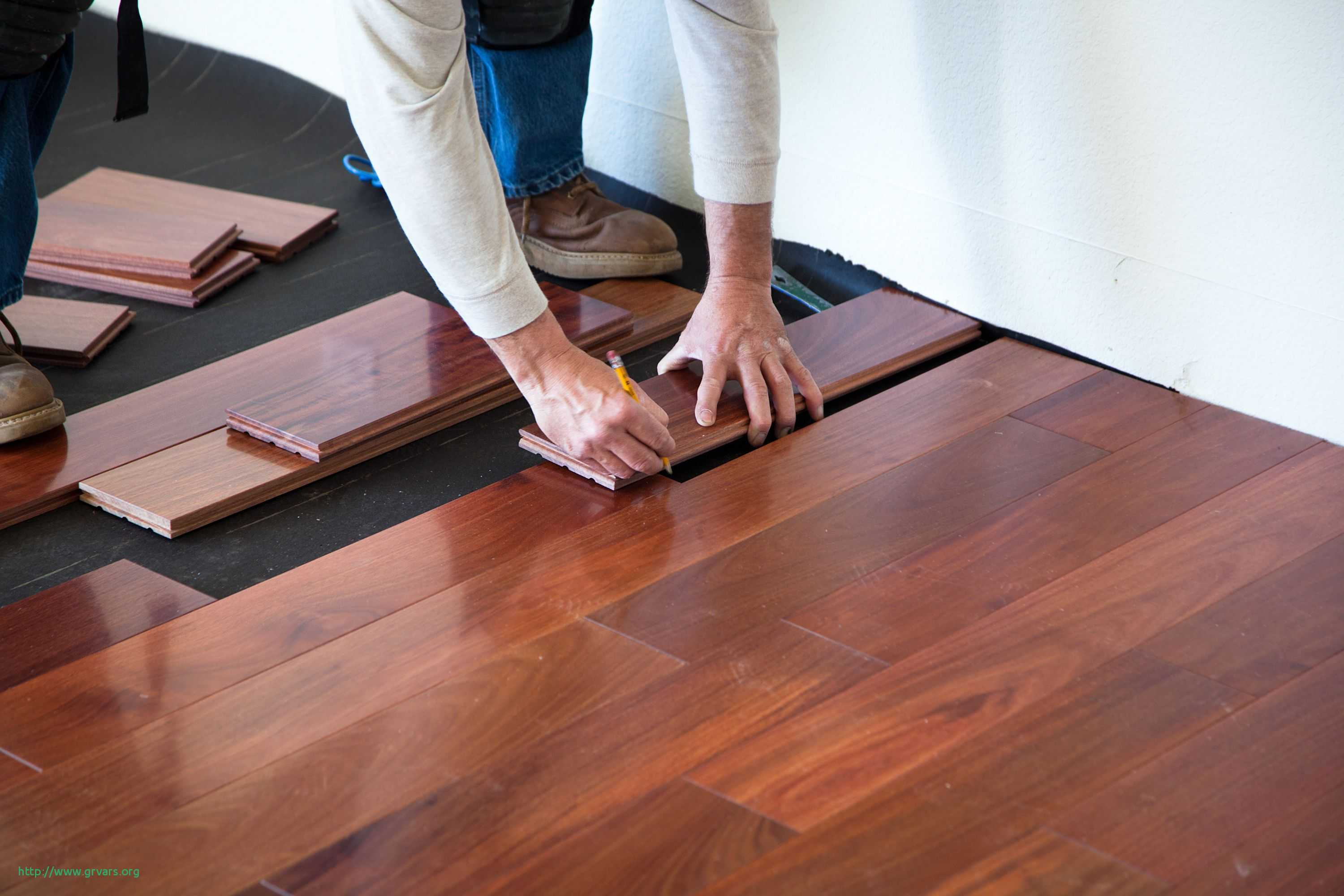 can you install hardwood floors in a basement of 24 impressionnant can you install hardwood floors on concrete slab pertaining to can you install hardwood floors on concrete slab beau the subfloor is the foundation of a