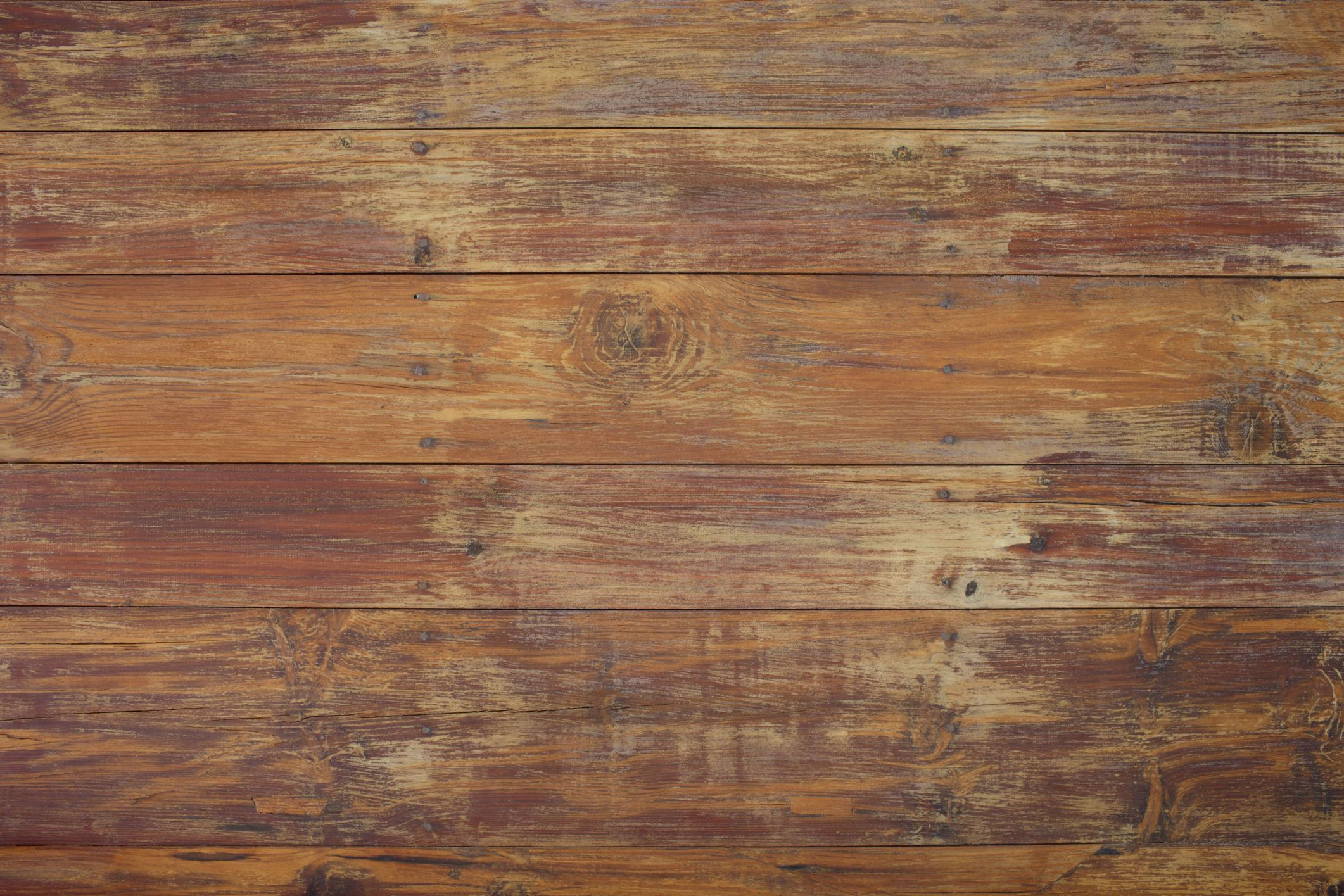 Can You Install Hardwood Floors In A Basement Of How to Level A Slanted Sloping Floor for Oldslopingfloor 200378187 001 570d37d25f9b581408747176