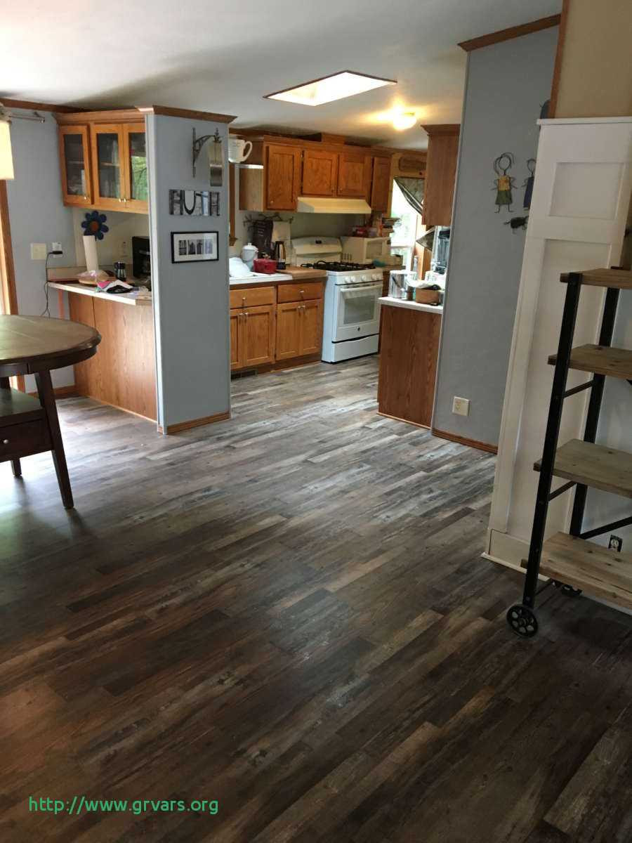 can you install hardwood floors yourself of 15 nouveau how to restore hardwood floors yourself ideas blog within how to restore hardwood floors yourself a‰lagant refinishing hardwood flooring floors with urine stains pet without