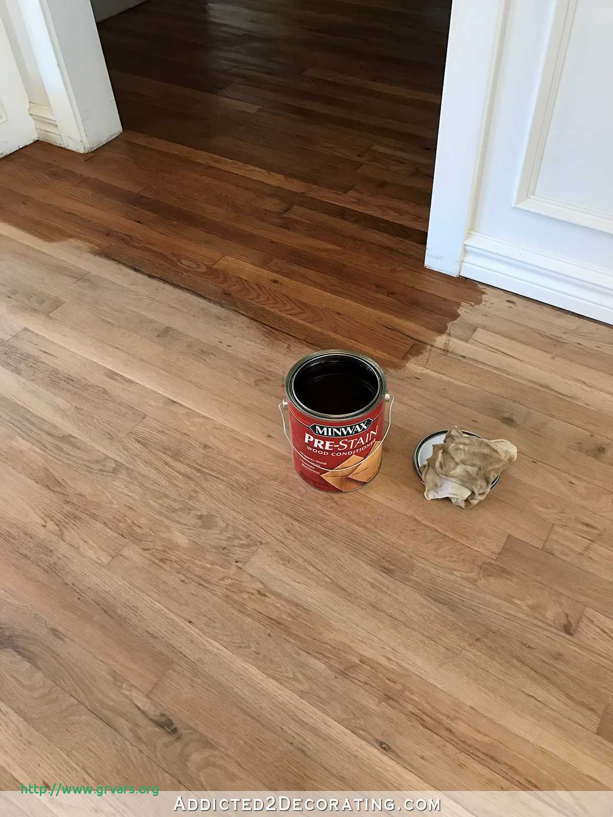 can you install solid hardwood floors on concrete of 24 impressionnant can you install hardwood floors on concrete slab with can you install hardwood floors on concrete slab a‰lagant hardwood floors vs carpet podemosleganes