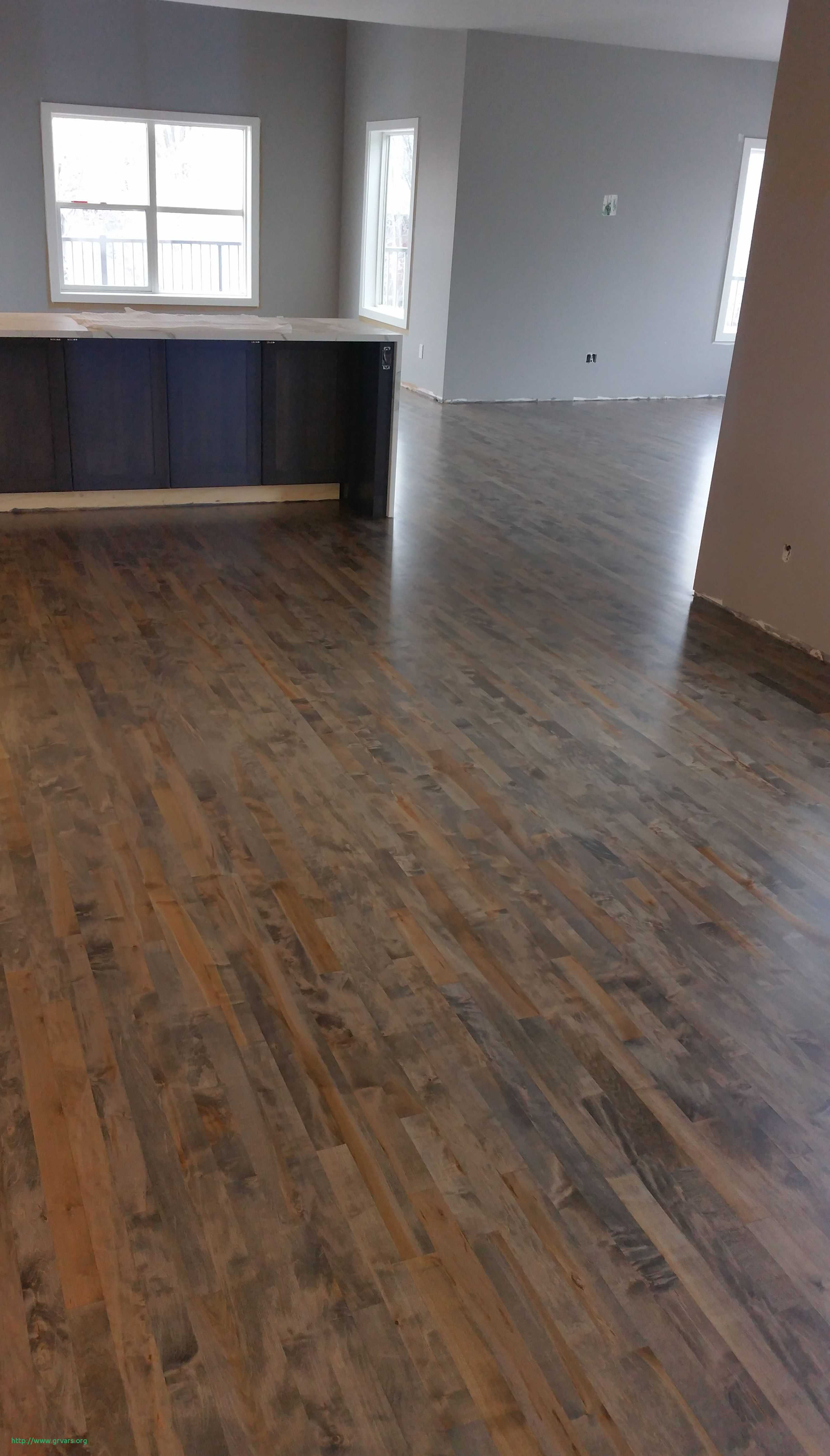 can you paint hardwood floors without sanding of darken wood floors without sanding frais painting hardwood floors with do it yourself darken wood floors without sanding beau 2 1 4 maple sand on site custom mixed