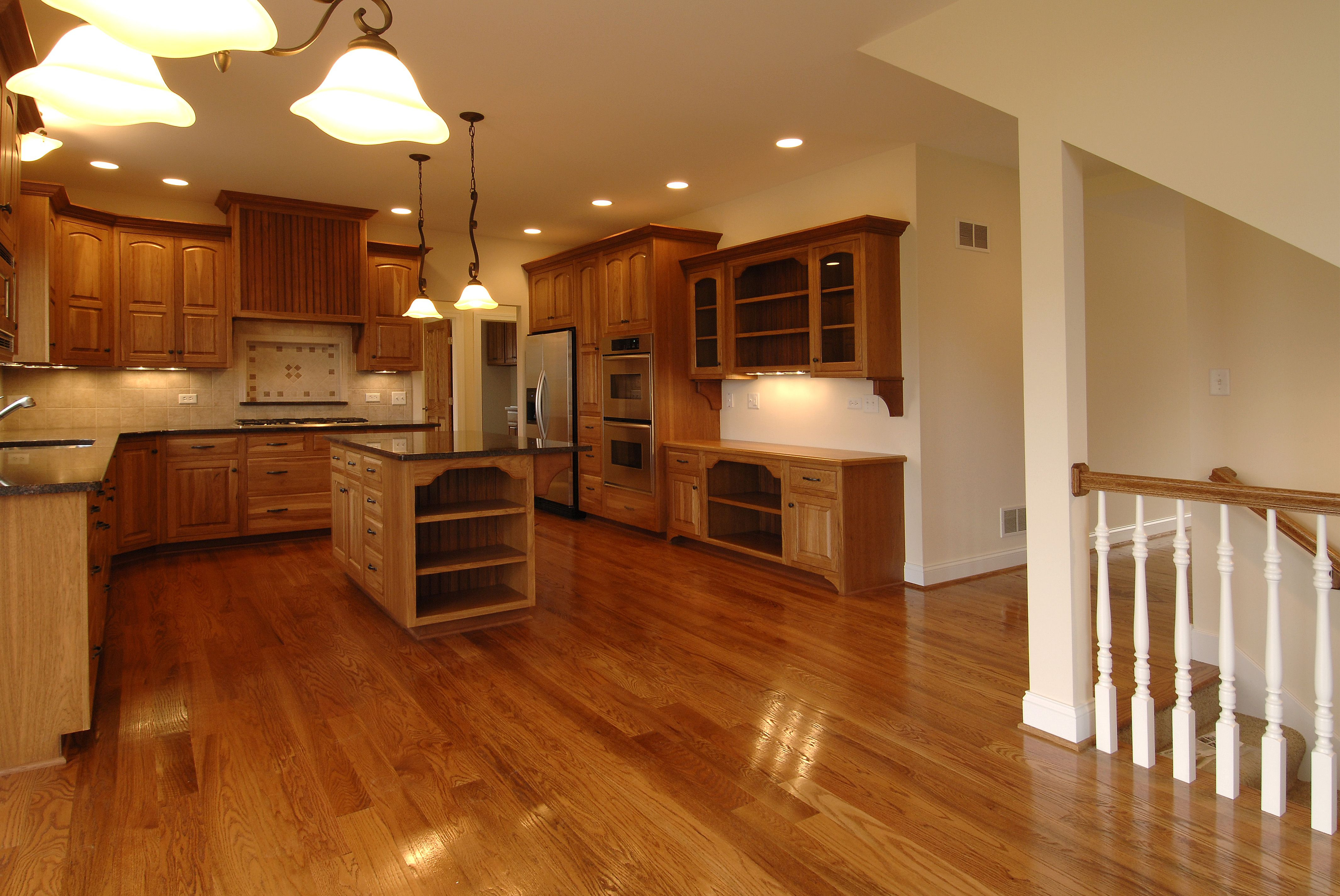 16 Perfect Can You Put Hardwood Floors In Kitchen 2021 free download can you put hardwood floors in kitchen of bewitching pictures of hardwood floors in kitchens in floored for bewitching pictures of hardwood floors in kitchens in floored kitchen decor items