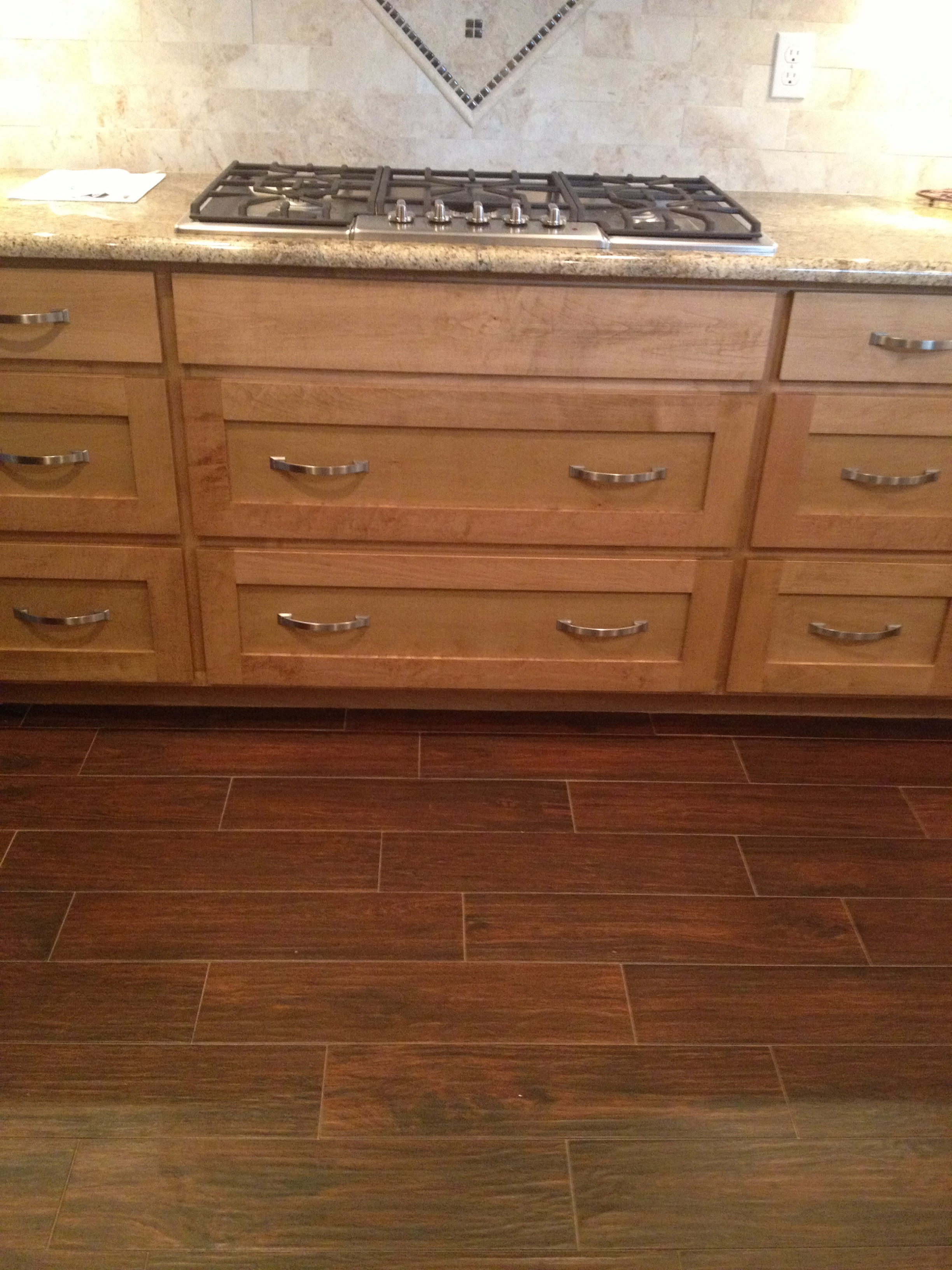 can you put hardwood floors in kitchen of floor and decor houston living room floor plan open floor plan for floor and decor houston kitchen decor wood tile floors white cabinets and flooring black