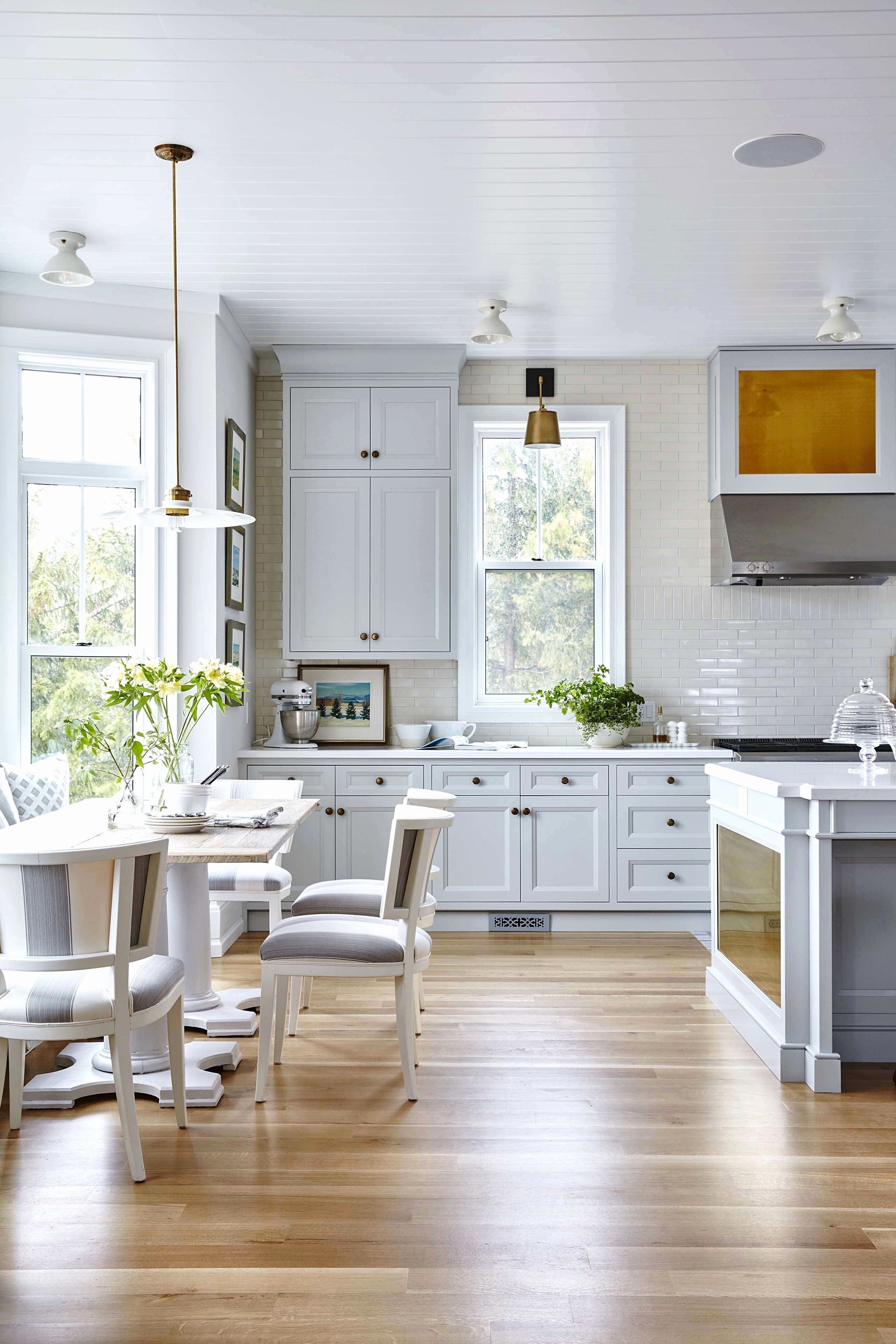 can you put hardwood floors in kitchen of kitchen colors with white cabinets elegant kitchen with wood floors throughout kitchen colors with white cabinets inspirational kitchen joys kitchen joys kitchen 0d kitchens design ideas