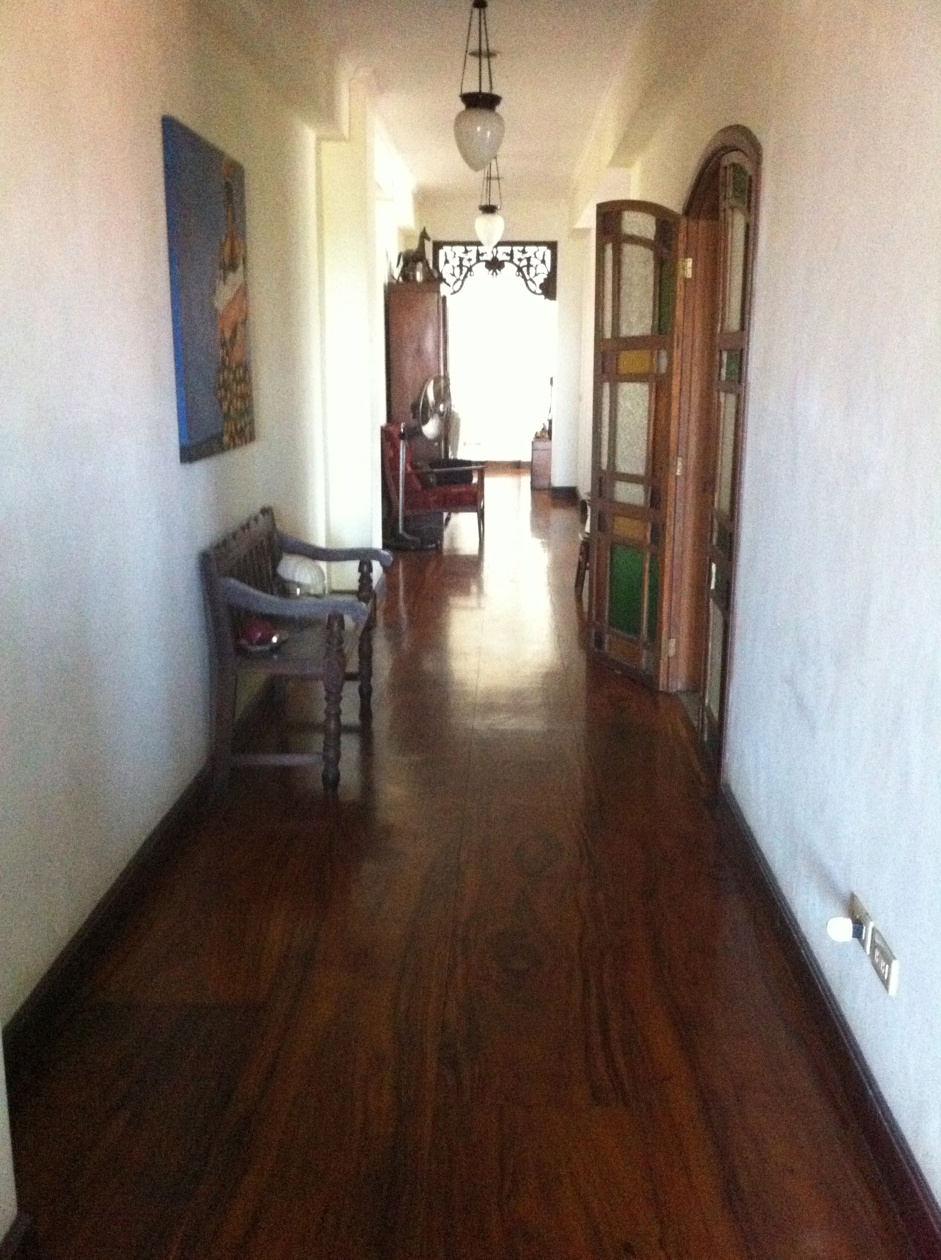 can you put hardwood floors on concrete of the same plank hardwood floors in the connecting 2nd floor corridor intended for the same plank hardwood floors in the connecting 2nd floor corridor