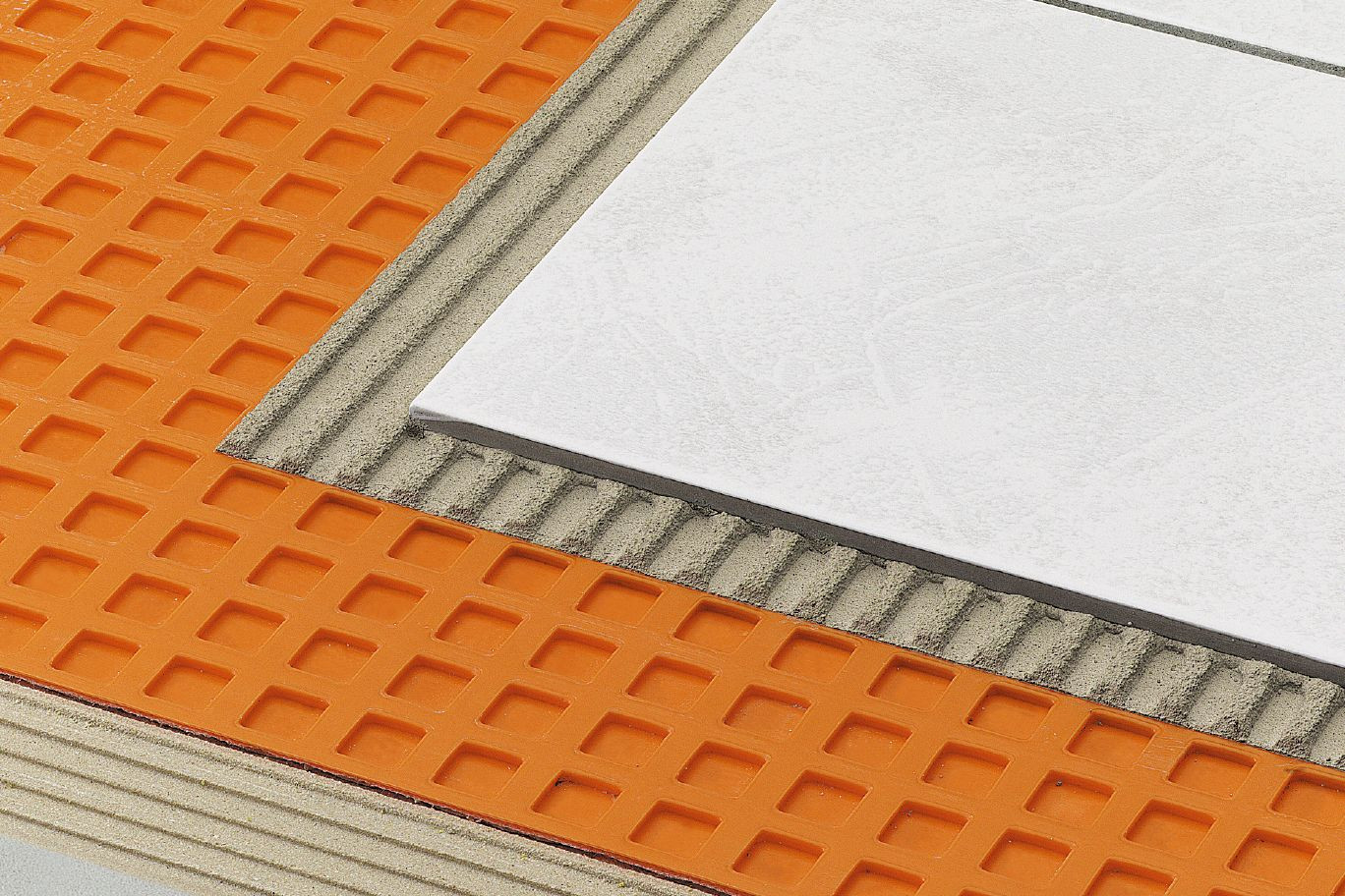 can you put hardwood floors over tile of schlutera ditra ditra xl uncoupling ditra membranes throughout schlutera ditra ditra xl