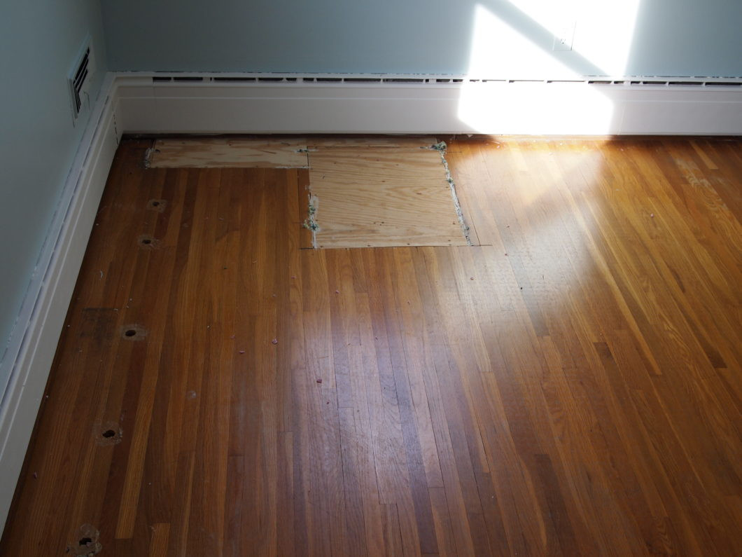 can you refinish hardwood floors without sanding of image number 6569 from post restoring old hardwood floors will inside hardwood repair natural accent floors restoring old will flooring need floor completion the sanding renovation wood