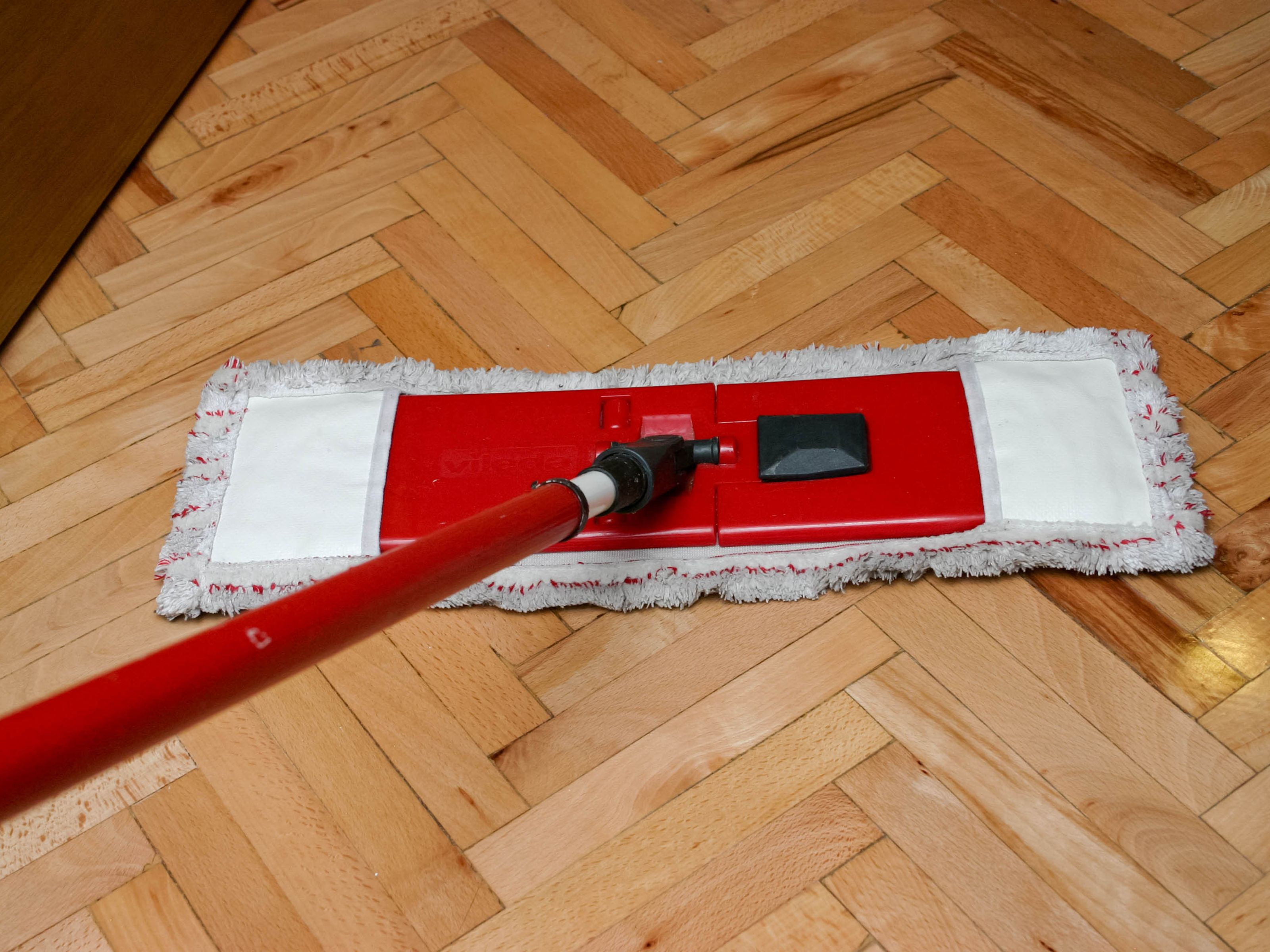 can you use hardwood floor cleaner on laminate of flooring would be better for home design with clean laminate floors pertaining to clean laminate floors how to clean pergo floors how to clean laminate wood floor