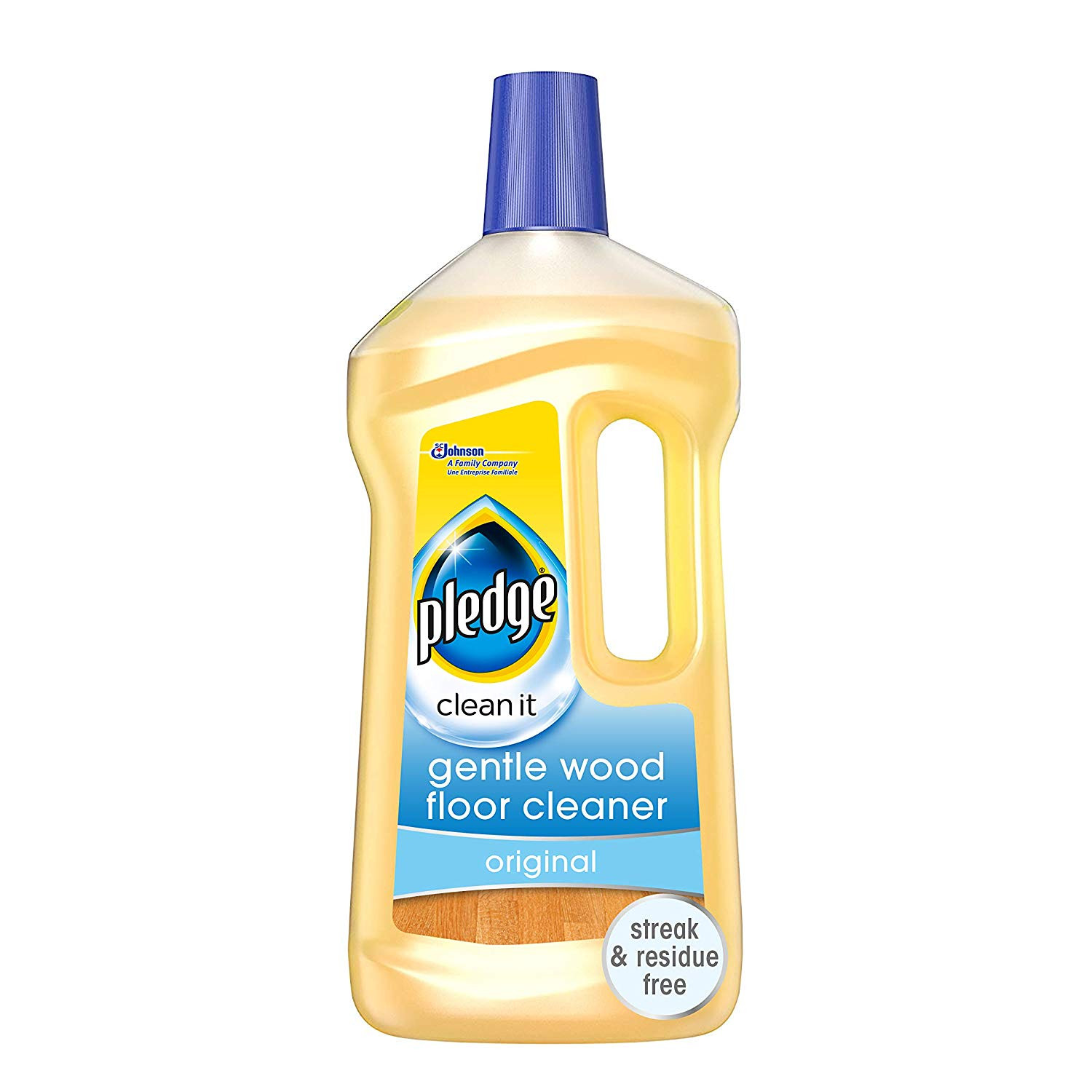 can you use hardwood floor cleaner on laminate of pledge gentle wood floor cleaner 750ml amazon co uk grocery throughout 716ofoknw4l sl1500
