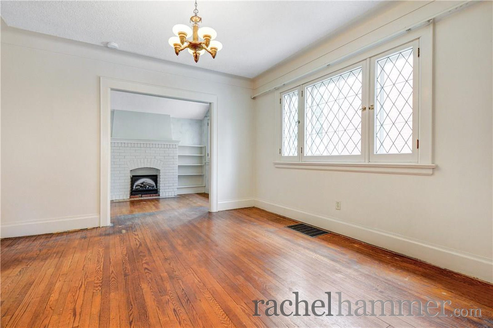 canada hardwood flooring ottawa of rachelhammer com real estate team for ottawa on canada 98 inside 19879745 98 renfrew avenue the glebe ottawa ontario