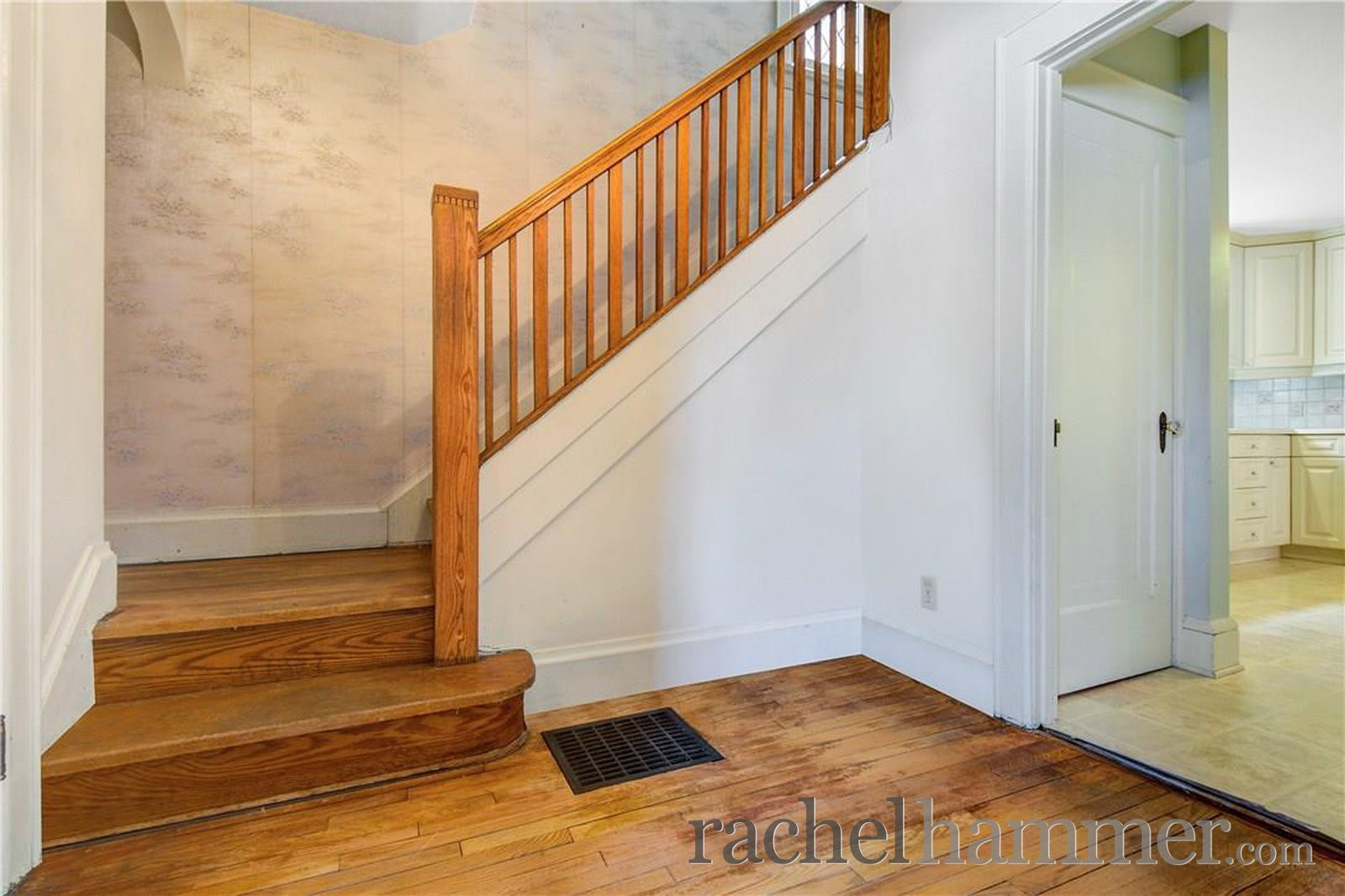 canada hardwood flooring ottawa of rachelhammer com real estate team for ottawa on canada 98 within 19879745 98 renfrew avenue the glebe ottawa ontario