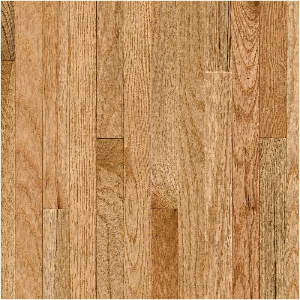 canada hardwood flooring ottawa of unfinished red oak flooring lowes elegant fascinating engineered for related post