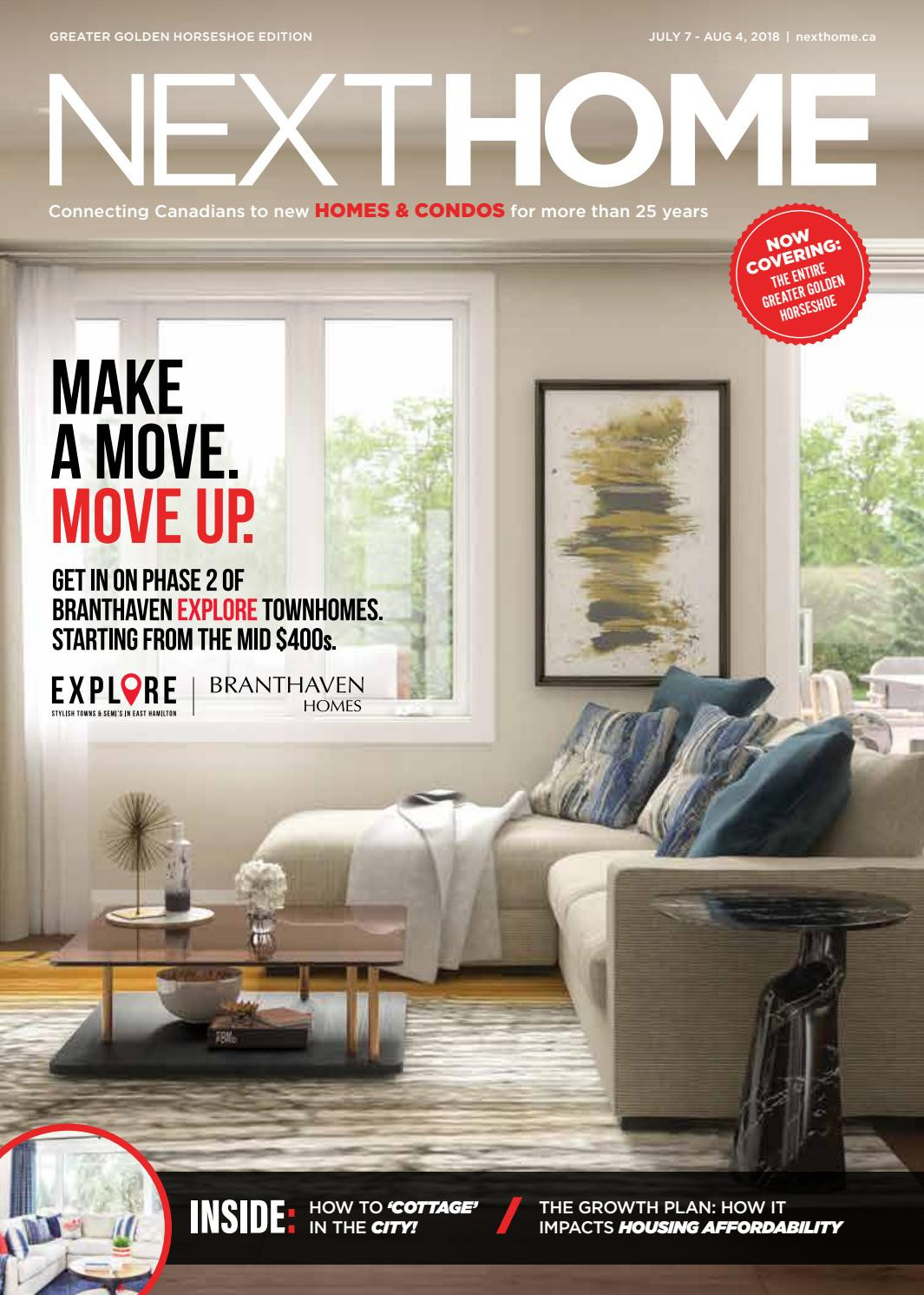 canada hardwood flooring pickering of southwestern ontario new home and condo guide jul 7 2018 by with regard to southwestern ontario new home and condo guide jul 7 2018 by nexthome issuu