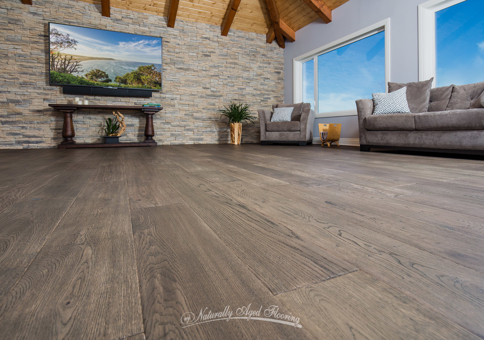29 Stylish Canadian Birch Hardwood Flooring 2021 free download canadian birch hardwood flooring of wirebrushed series naturally aged flooring inside nightfall