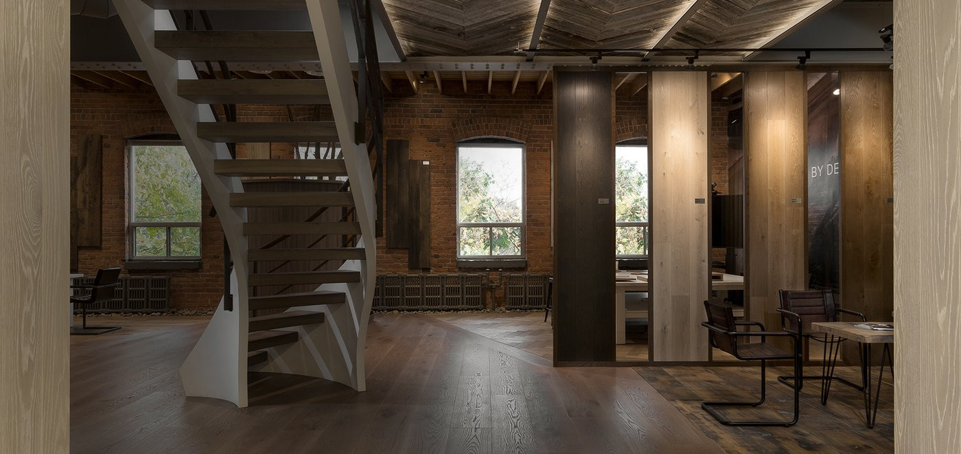 canadian hardwood flooring companies of luxury wide plank hardwood floors specialty reclaimed wood flooring in the plank studios