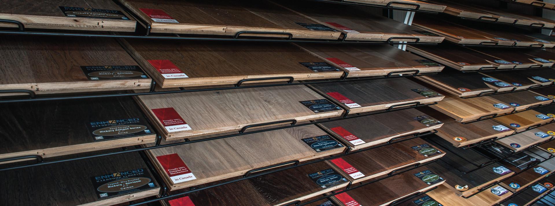 canadian hardwood flooring manufacturers list of higgins hardwood flooring in peterborough oshawa lindsay ajax within office hours